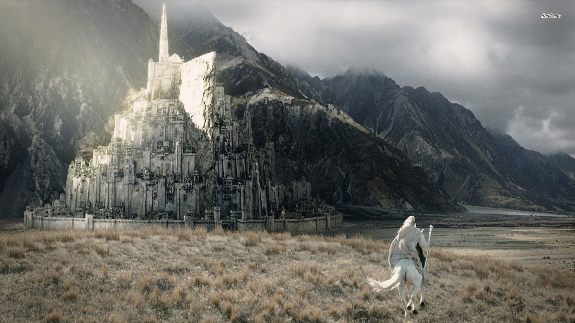 Res: 1920x1080, The Lord Of The Rings Wallpapers – The Lord Of The Rings Full HD Quality  Pictures