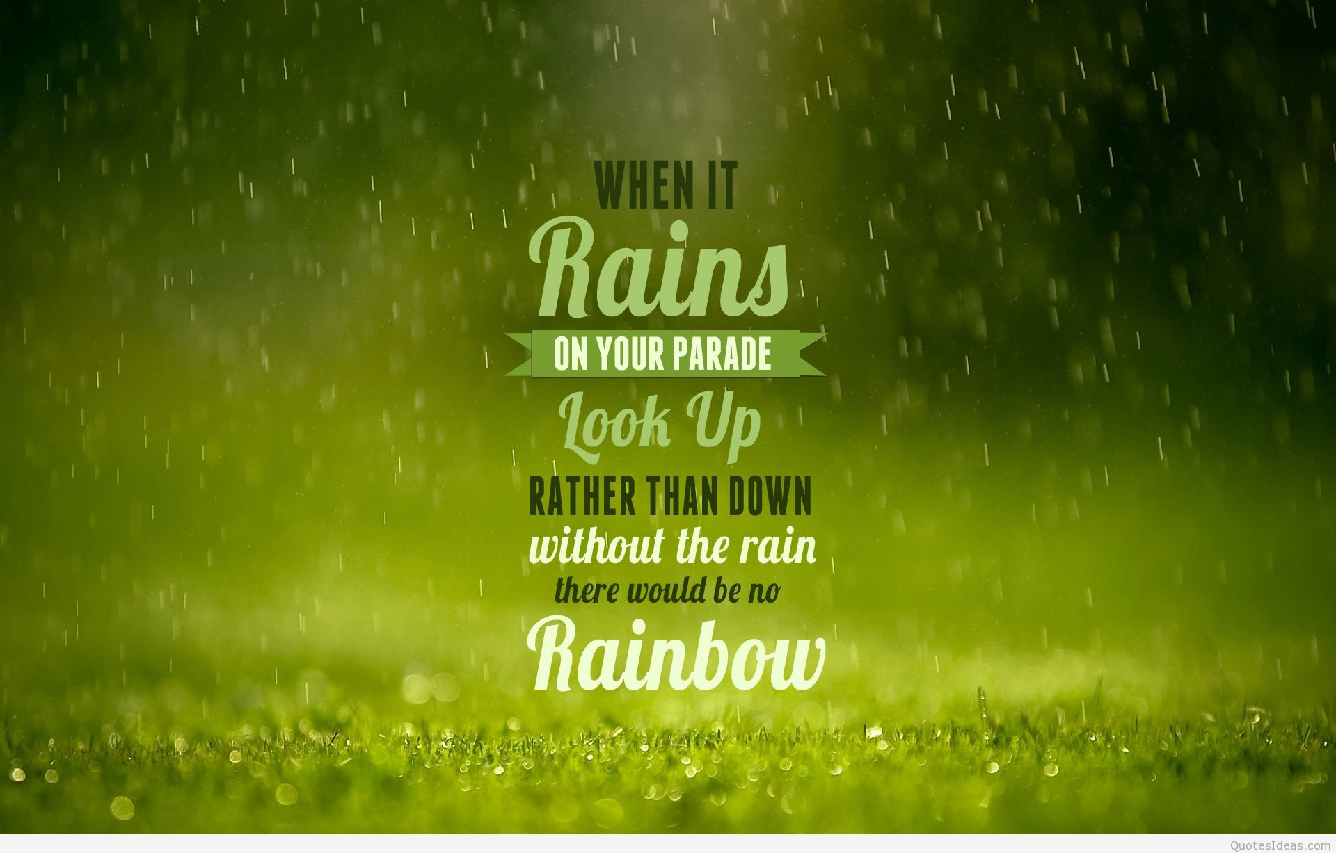 Res: 1920x1227, beautiful rain drops wallpapers with quotes