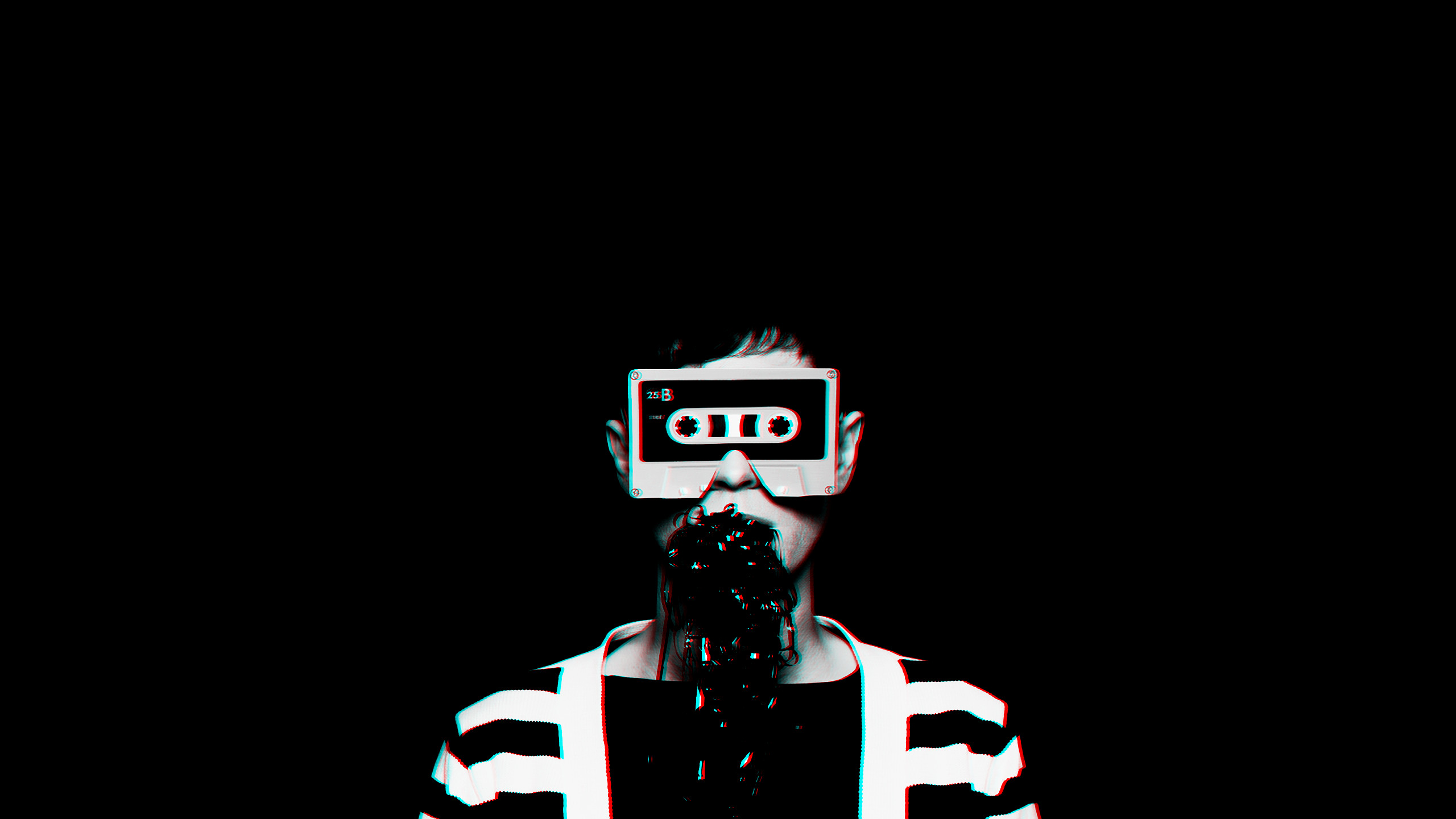 Res: 2560x1440, Black And White Hipster Tumblr Backgrounds