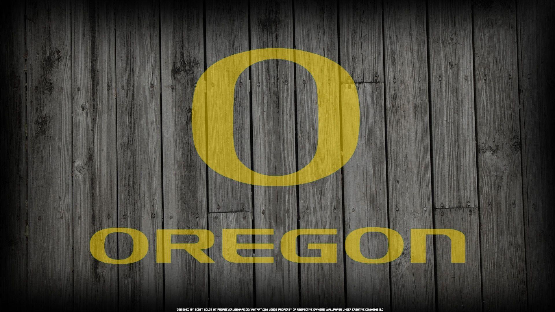 Res: 1920x1080, Oregon Ducks Backgrounds Wallpaper