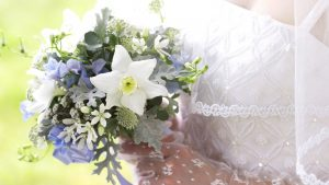 Wedding Flower wallpapers