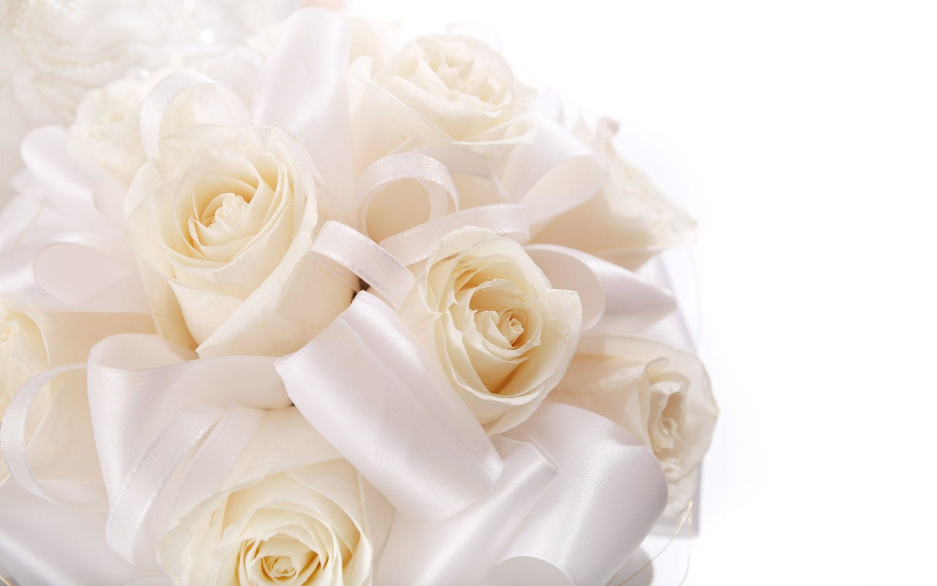 Res: 1920x1200, Most Downloaded Wedding Flowers Wallpapers - Full HD wallpaper search