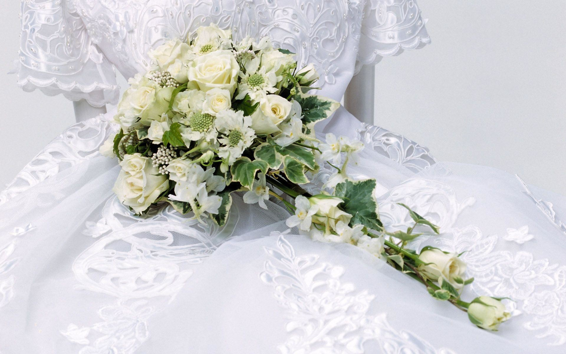 Res: 1920x1200, Wedding flower wallpaper wedding ring 301 - Wedding Flowers .