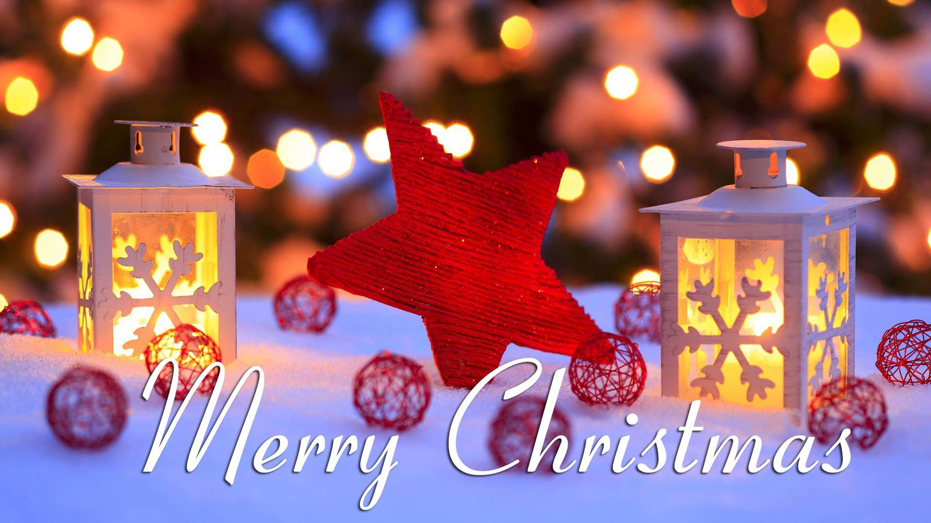 Res: 1920x1080, Merry-Christmas-and-Happy-New-year-hd-free-
