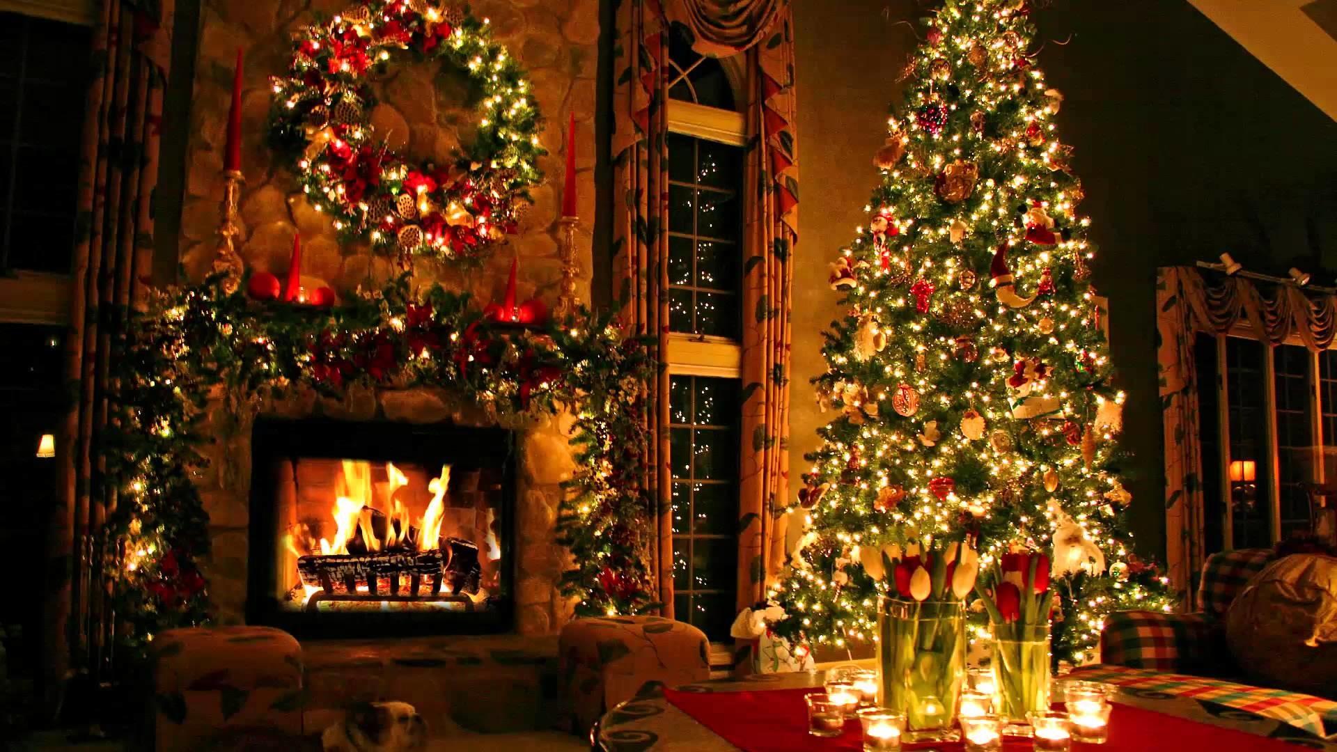 Res: 1920x1080, Christmas. |. Christmas Holiday desktop wallpapers ...