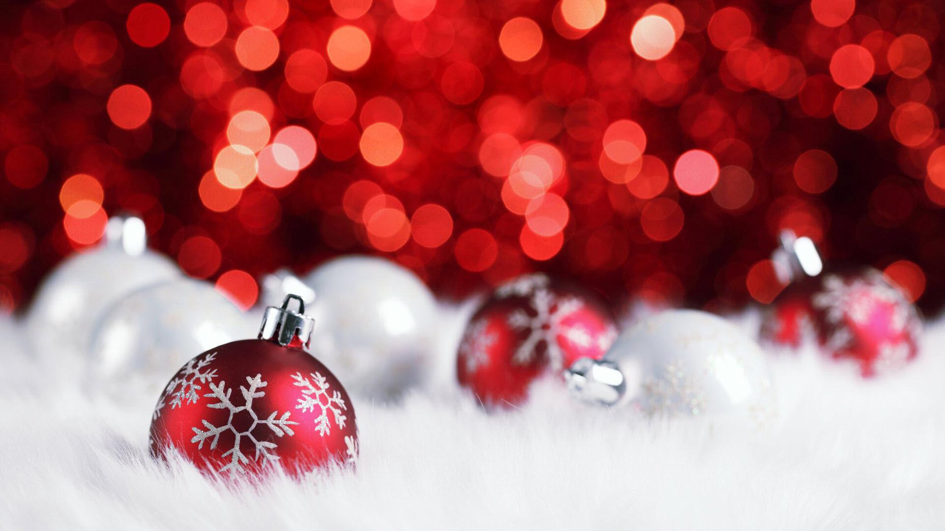 Res: 1920x1080, 2015 Christmas desktop backgrounds 2