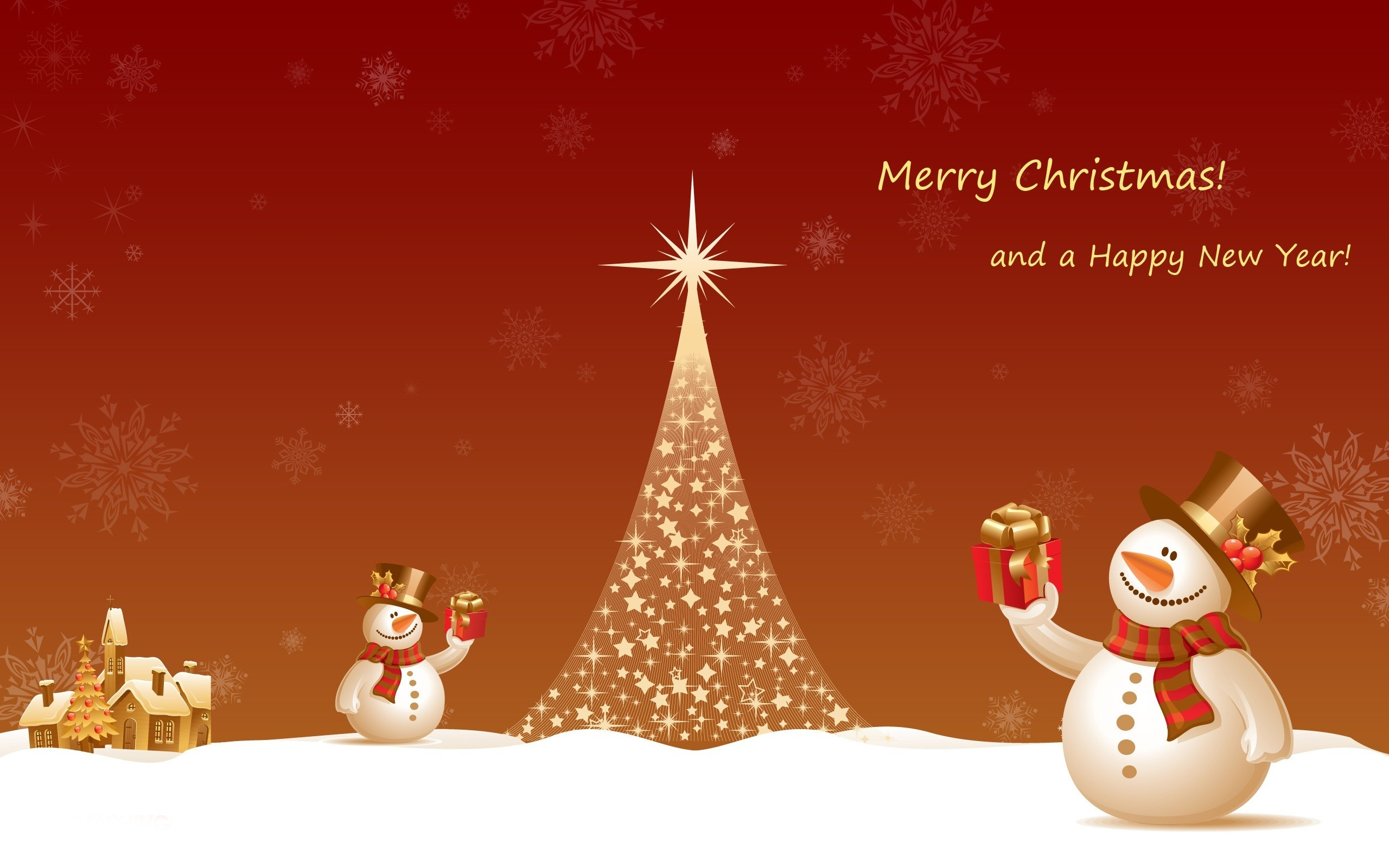 Res: 2560x1600, 2560x1440 Wallpapers Holy Christmas Wallpaper For Desktop Christmas
