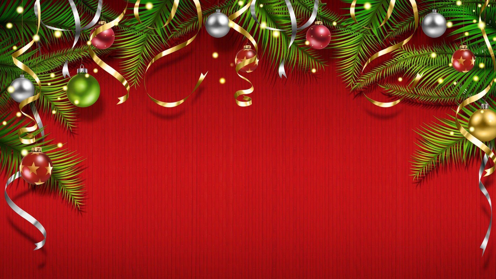 Res: 1920x1080, christmas wallpaper hd desktop Collection