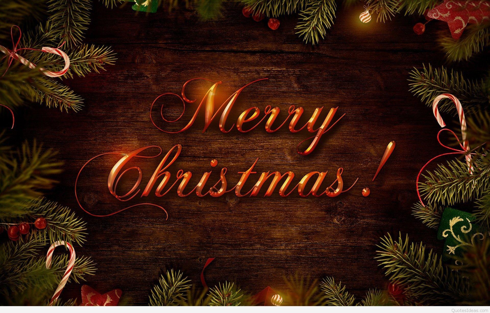 Res: 1920x1227, Merry Christmas Wallpaper Desktop Background