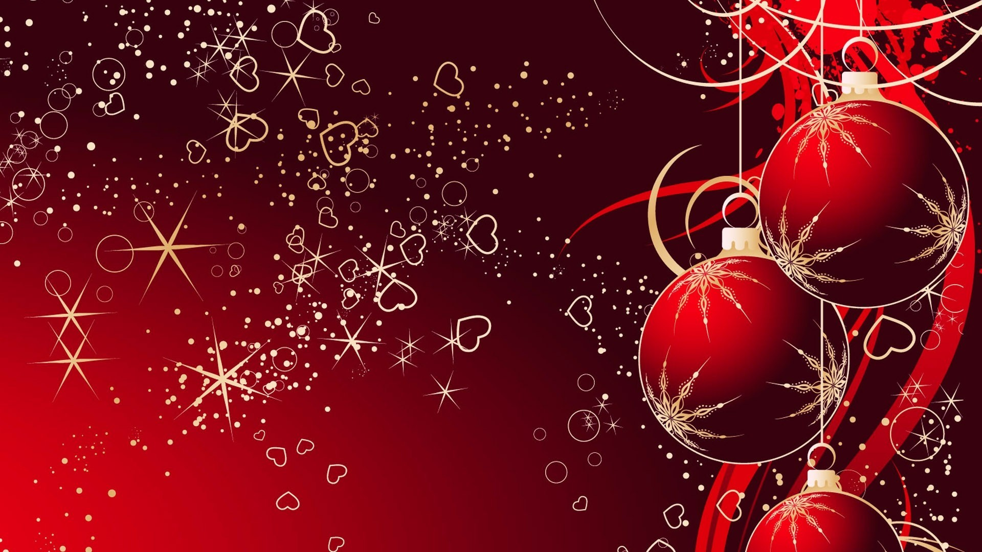 Res: 1920x1080, Free Download Merry Christmas Wallpapers s HD Pics