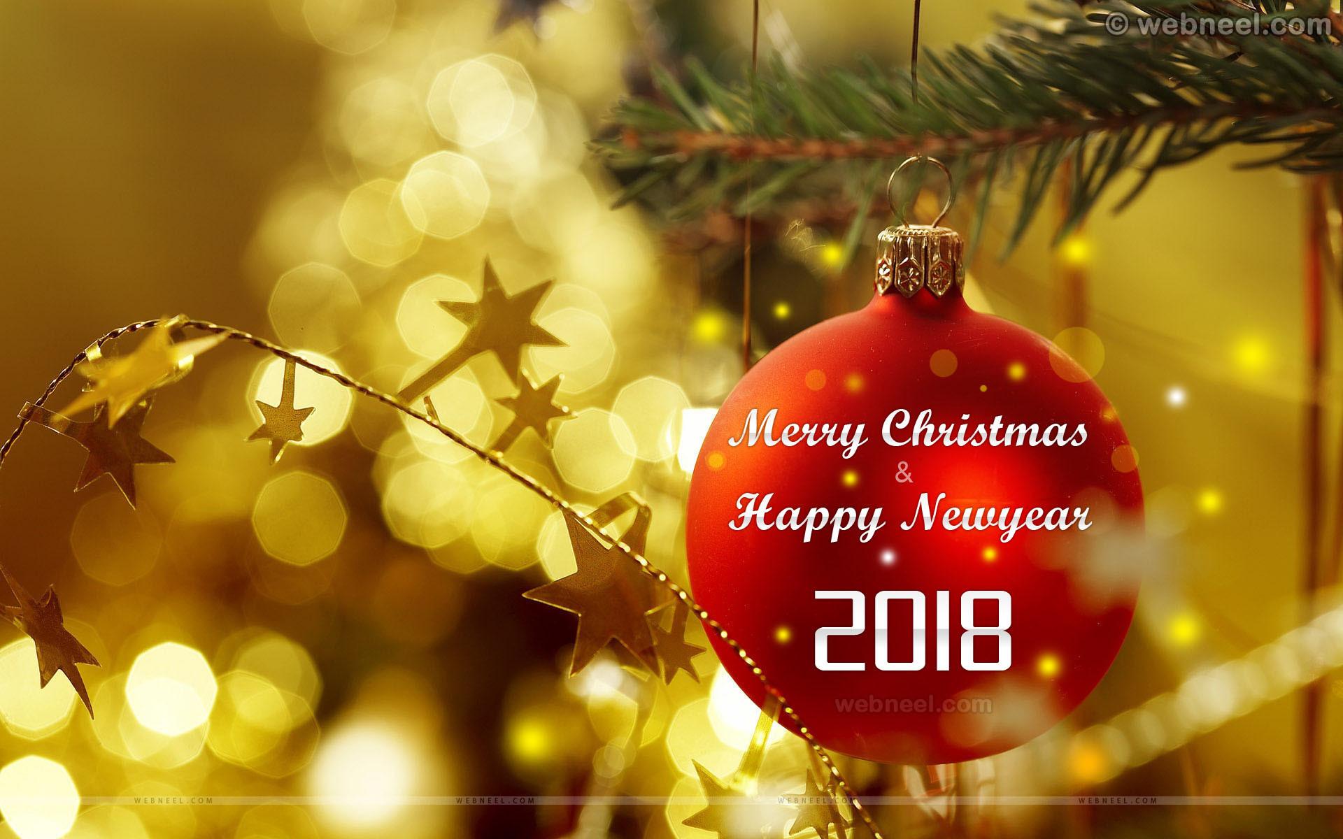 Res: 1920x1200, Christmas wallpaper - Merry Christmas christmas wallpaper christmas  wallpaper
