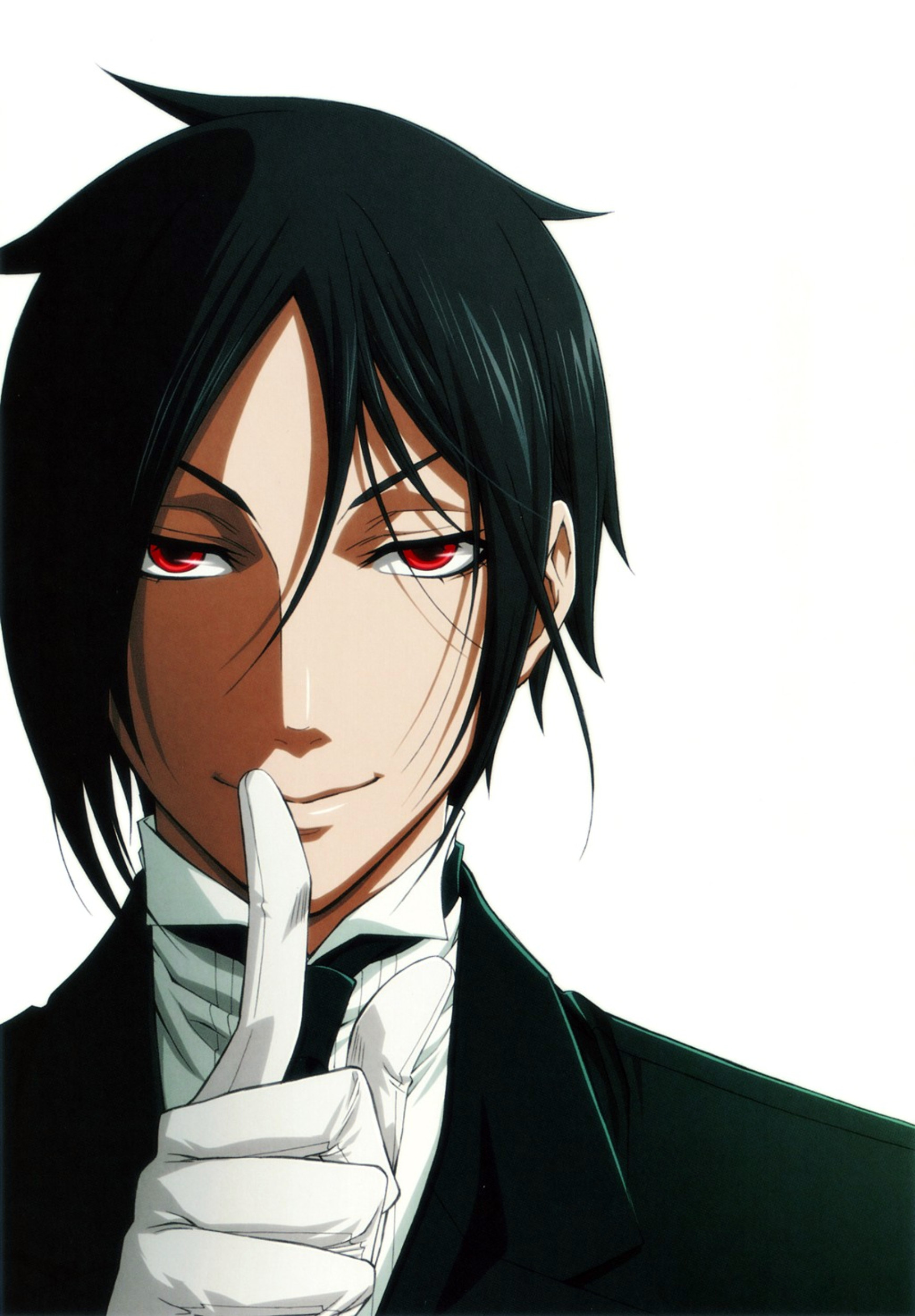Res: 1740x2502, Bishonen images Sebastian Michaelis HD wallpaper and background photos