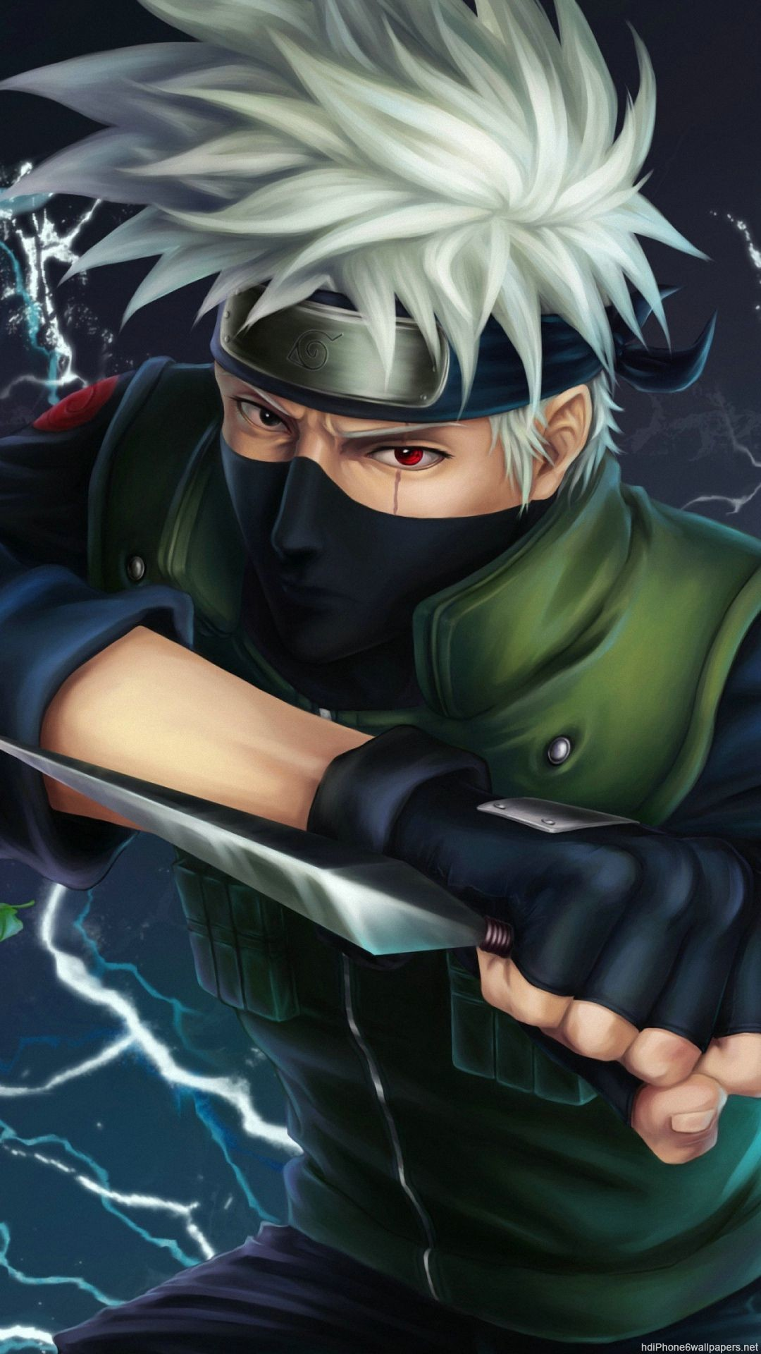 Res: 1080x1920, 3D Kakashi Wallpaper iPhone is high definition phone wallpaper. You can  make this wallpaper for your iPhone 5, 6, 7, 8, X backgrounds, Tablet, ...