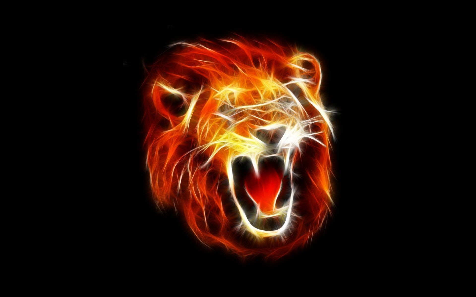 Res: 1920x1200, Lion Pictures Wallpapers - Wallpaper Cave