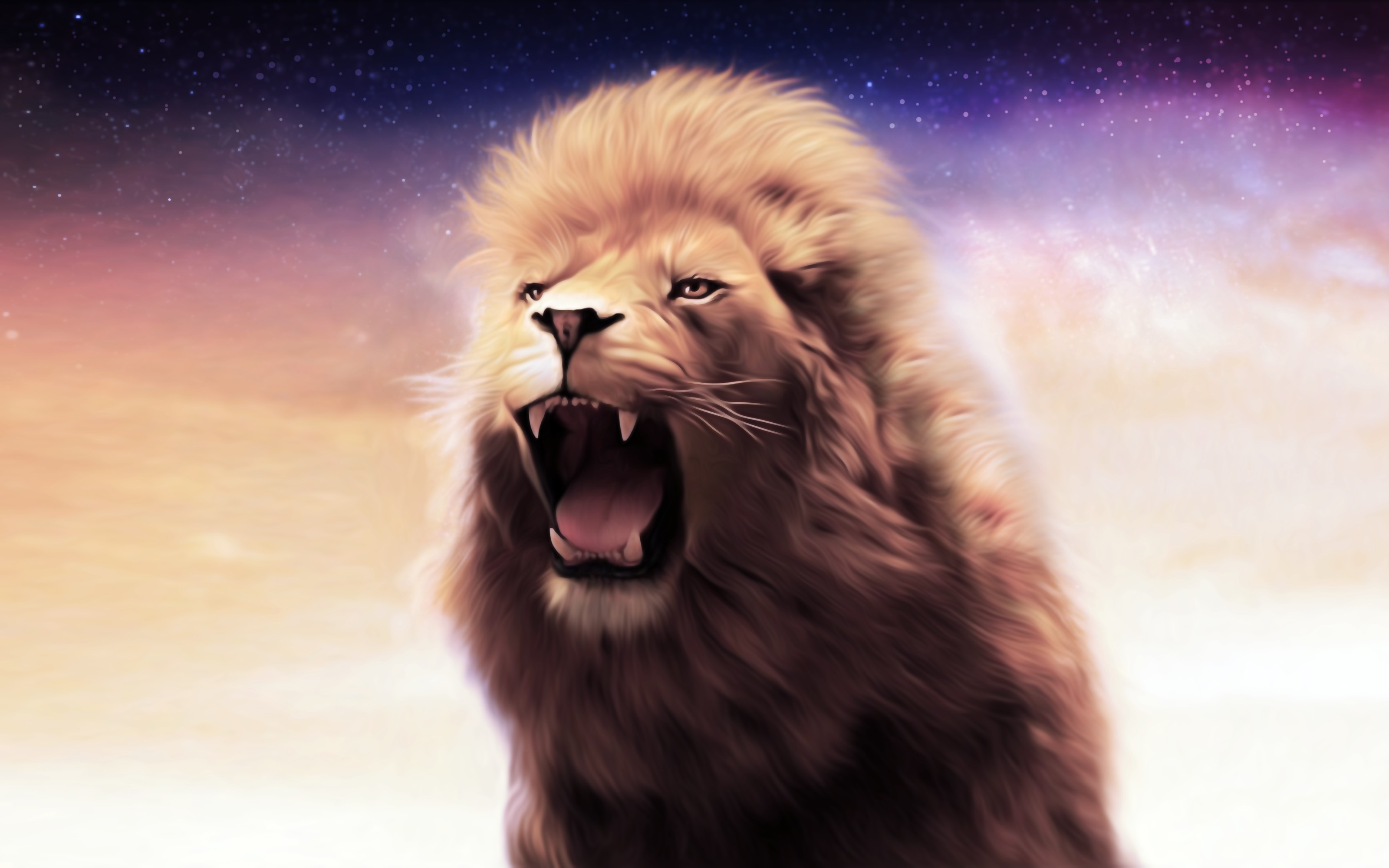 Res: 3200x2000, Roaring Lion Wallpaper Images TheCelebrityPix