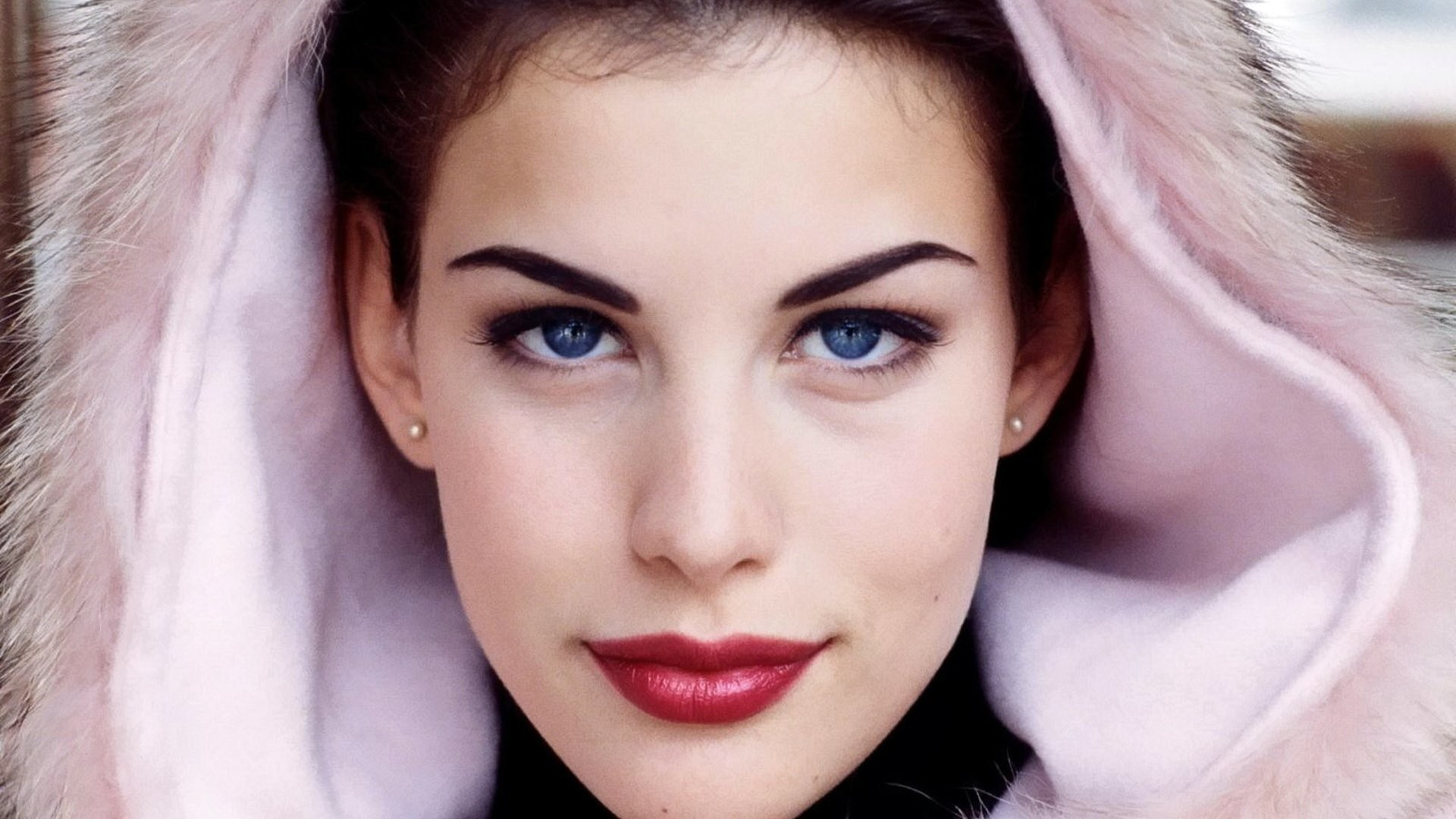 Res: 1920x1080, Actress Celebrity Liv Tyler · HD Wallpaper | Background Image ID:394157