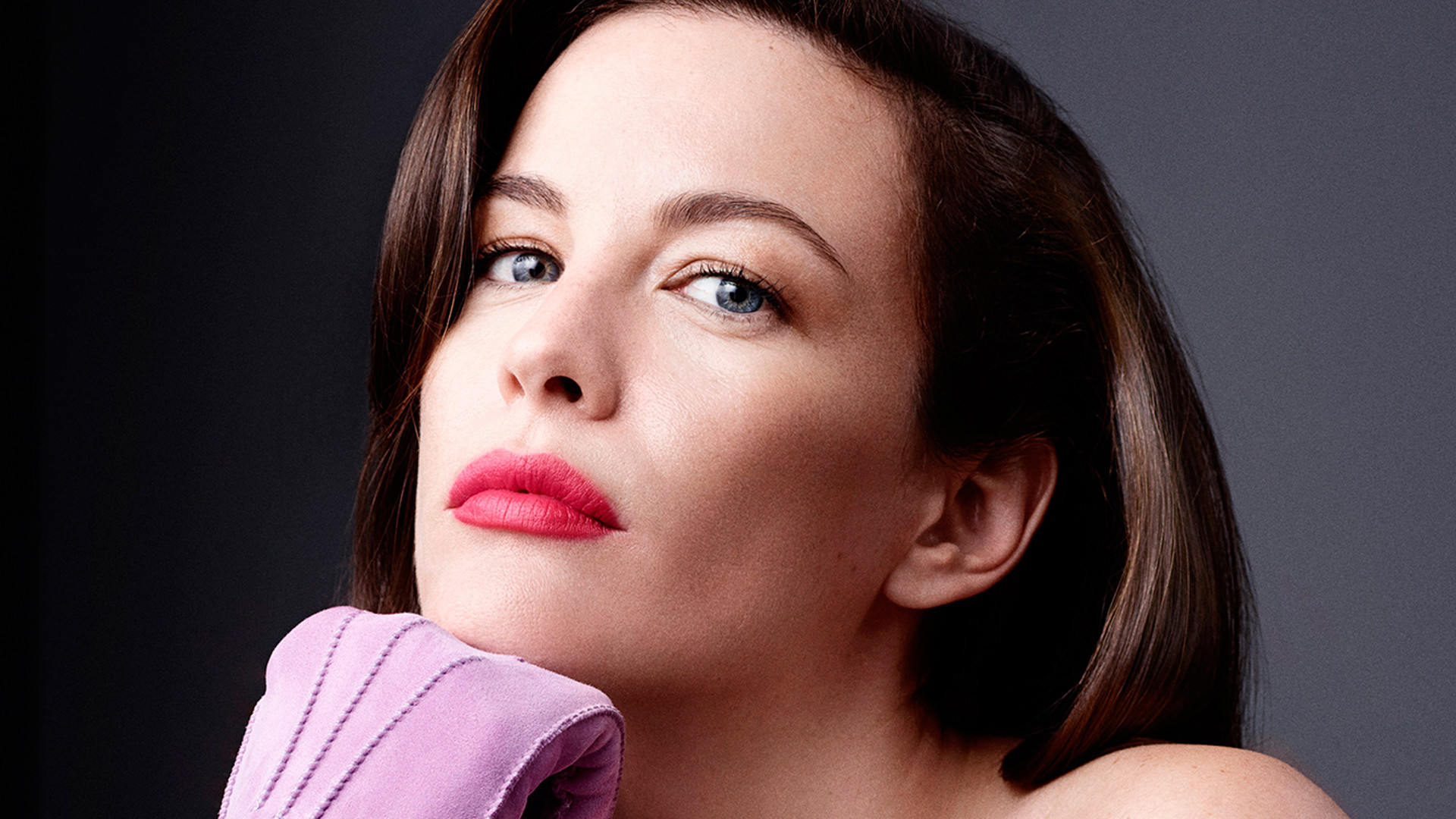 Res: 1920x1080, Liv Tyler Wallpapers 10 - 1920 X 1080