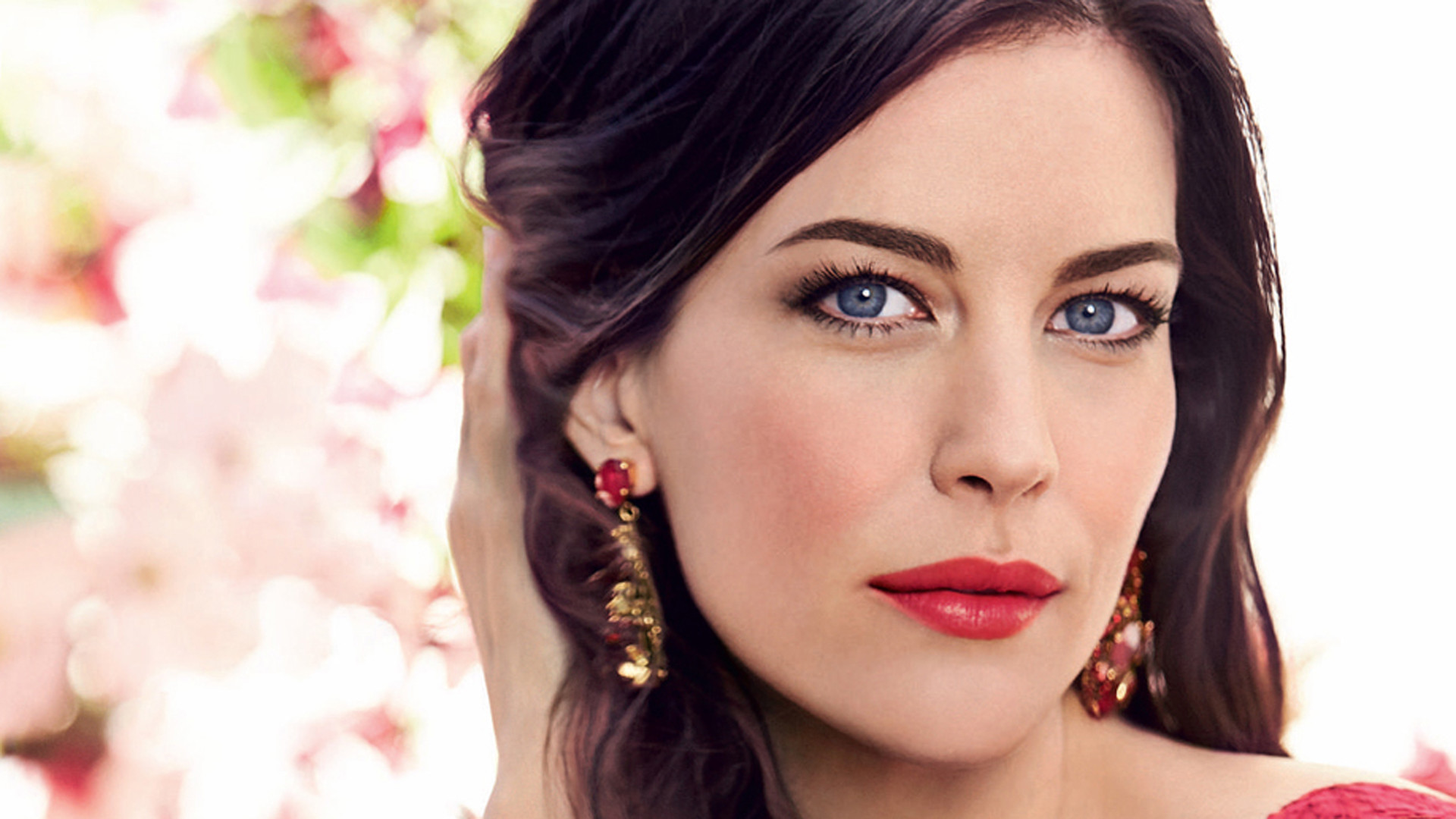Res: 1920x1080, ... Liv Tyler Wallpapers - HD 20