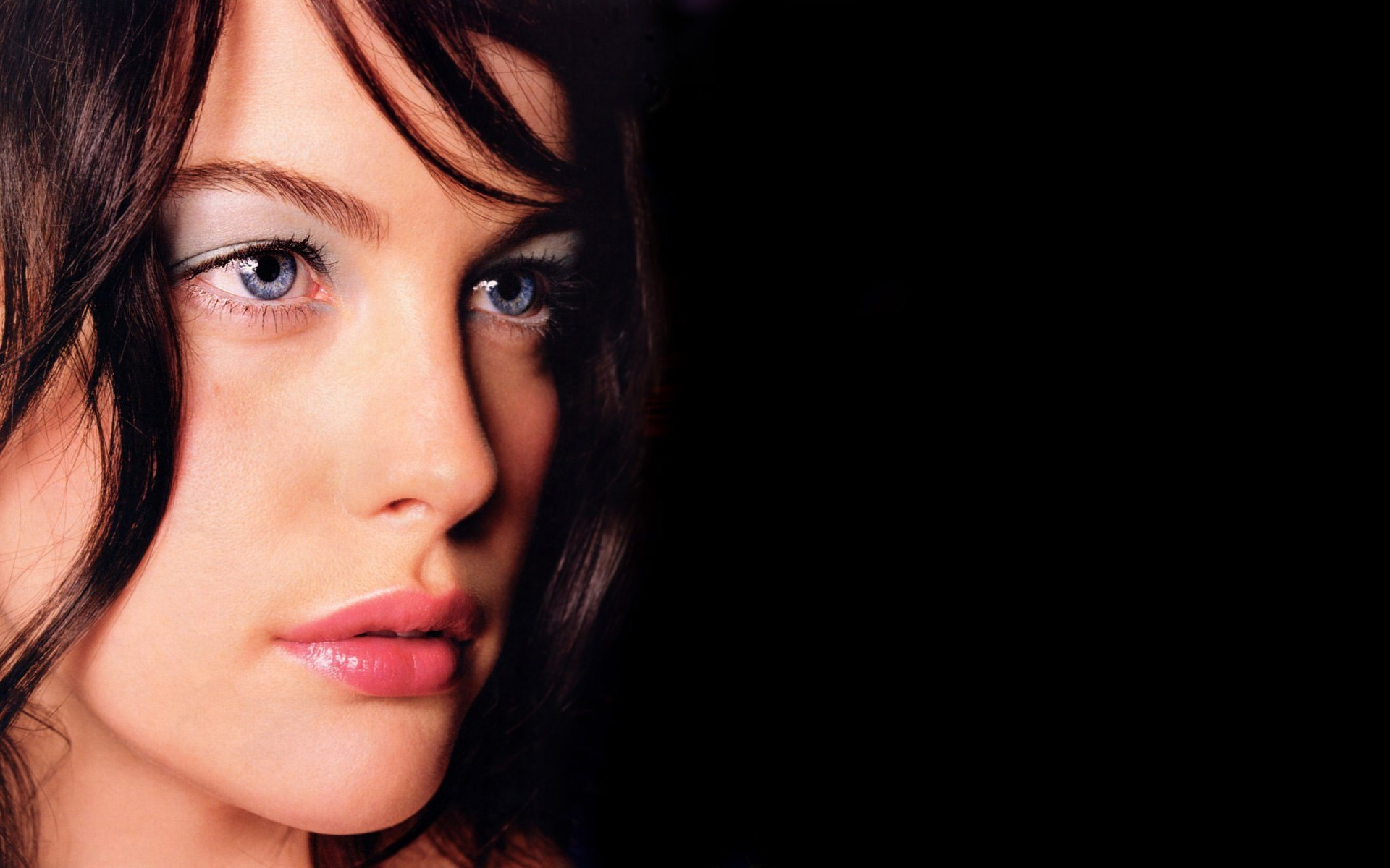 Res: 1920x1200, Liv Tyler Wallpapers 7 - 1920 X 1200