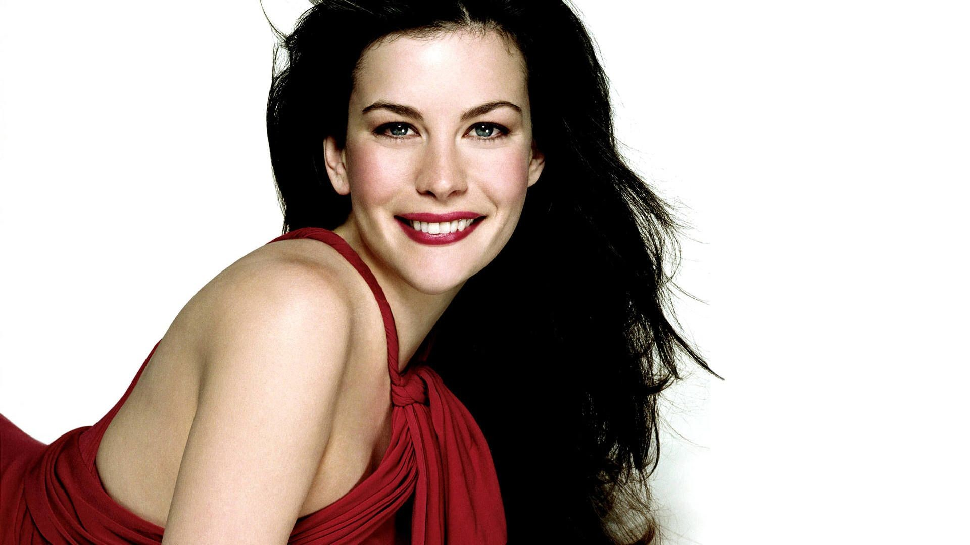 Res: 1920x1080, Liv Tyler Wallpapers High Resolution and Quality Download
