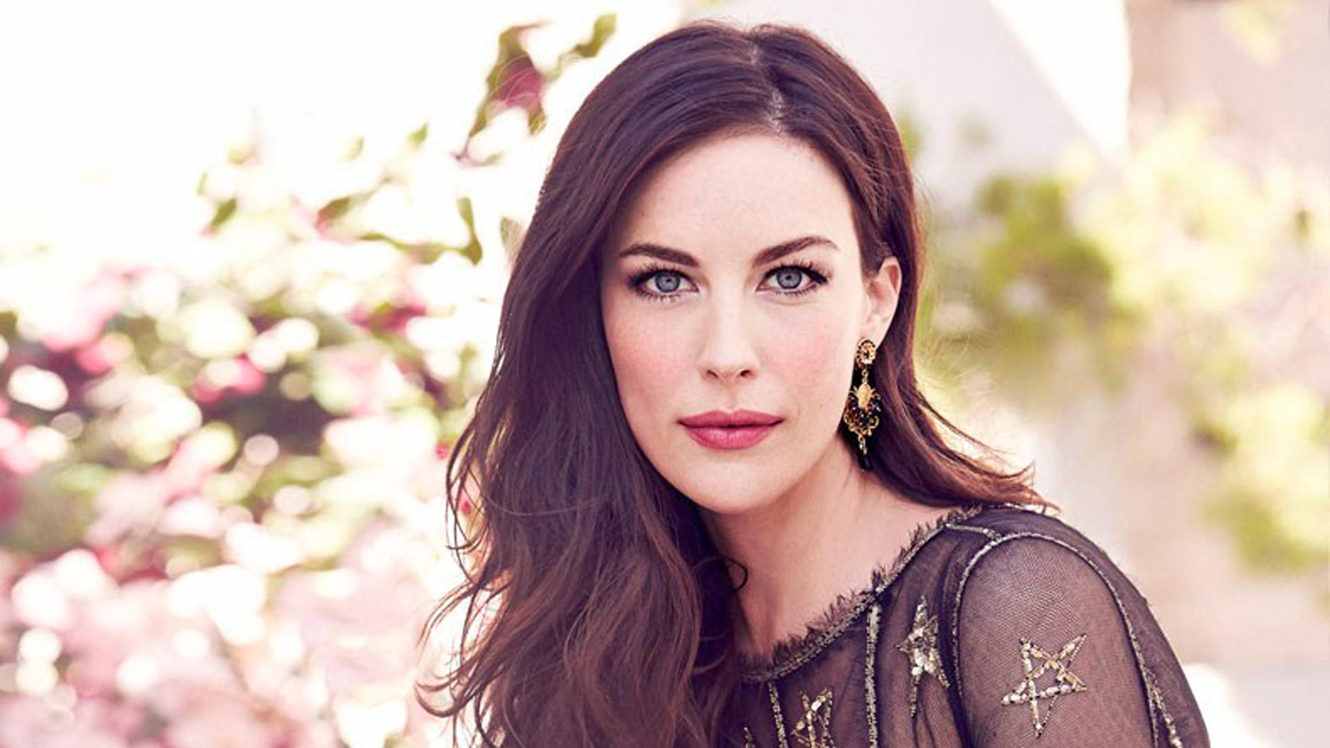 Res: 1920x1080, Liv Tyler Wallpapers 6 - 1920 X 1080
