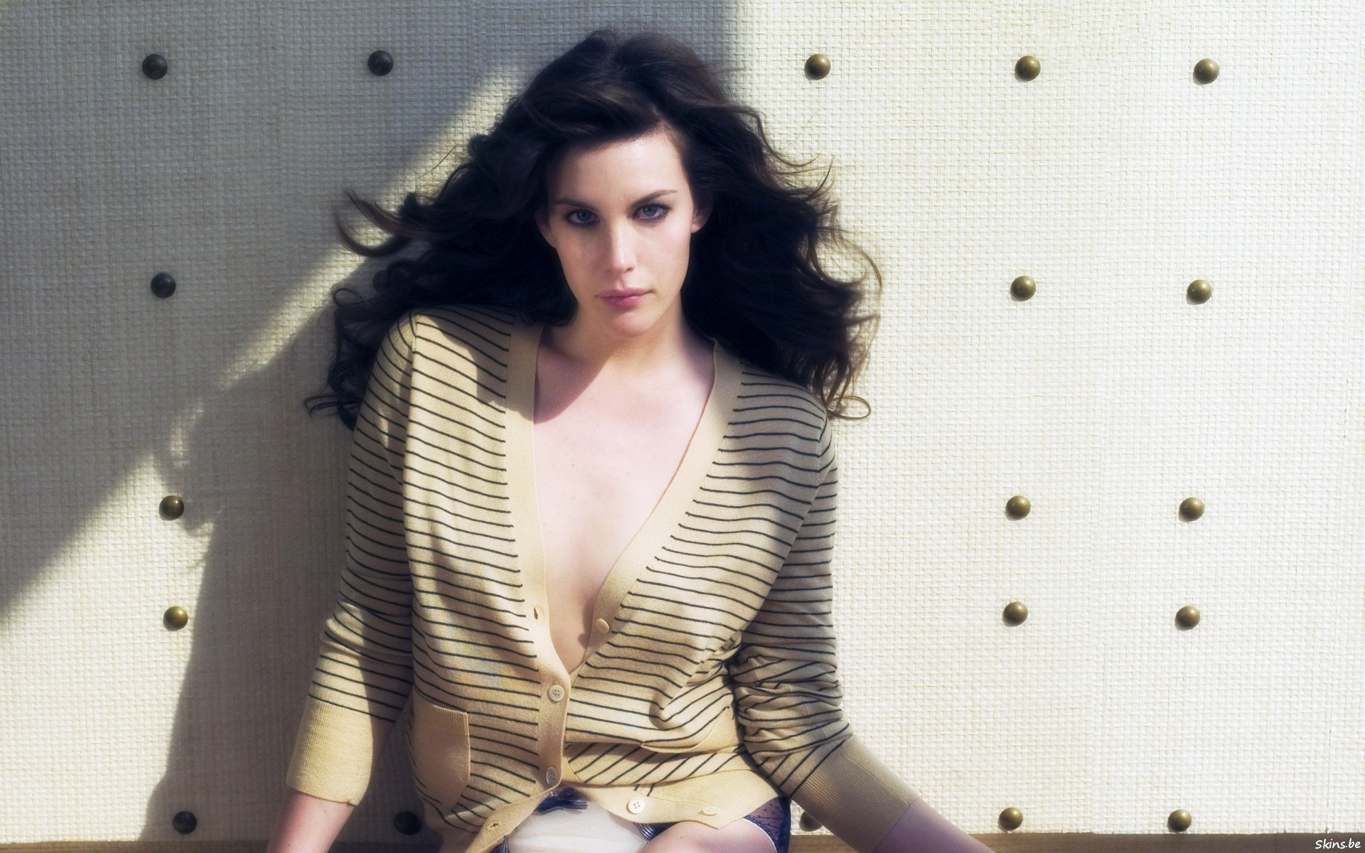 Res: 1920x1200, Cute Liv Tyler Hot And Sexy ...