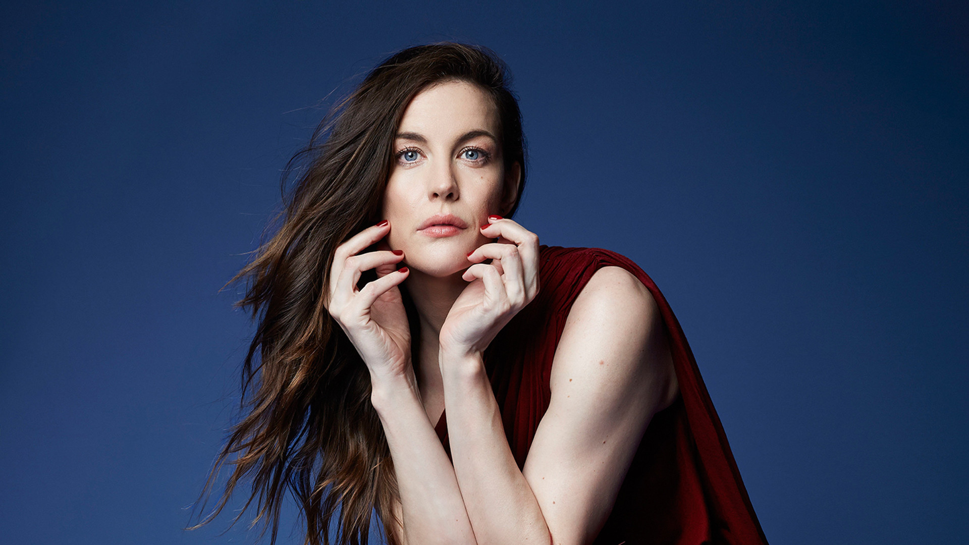 Res: 1920x1080, Liv Tyler Wallpapers - HD 03 ...