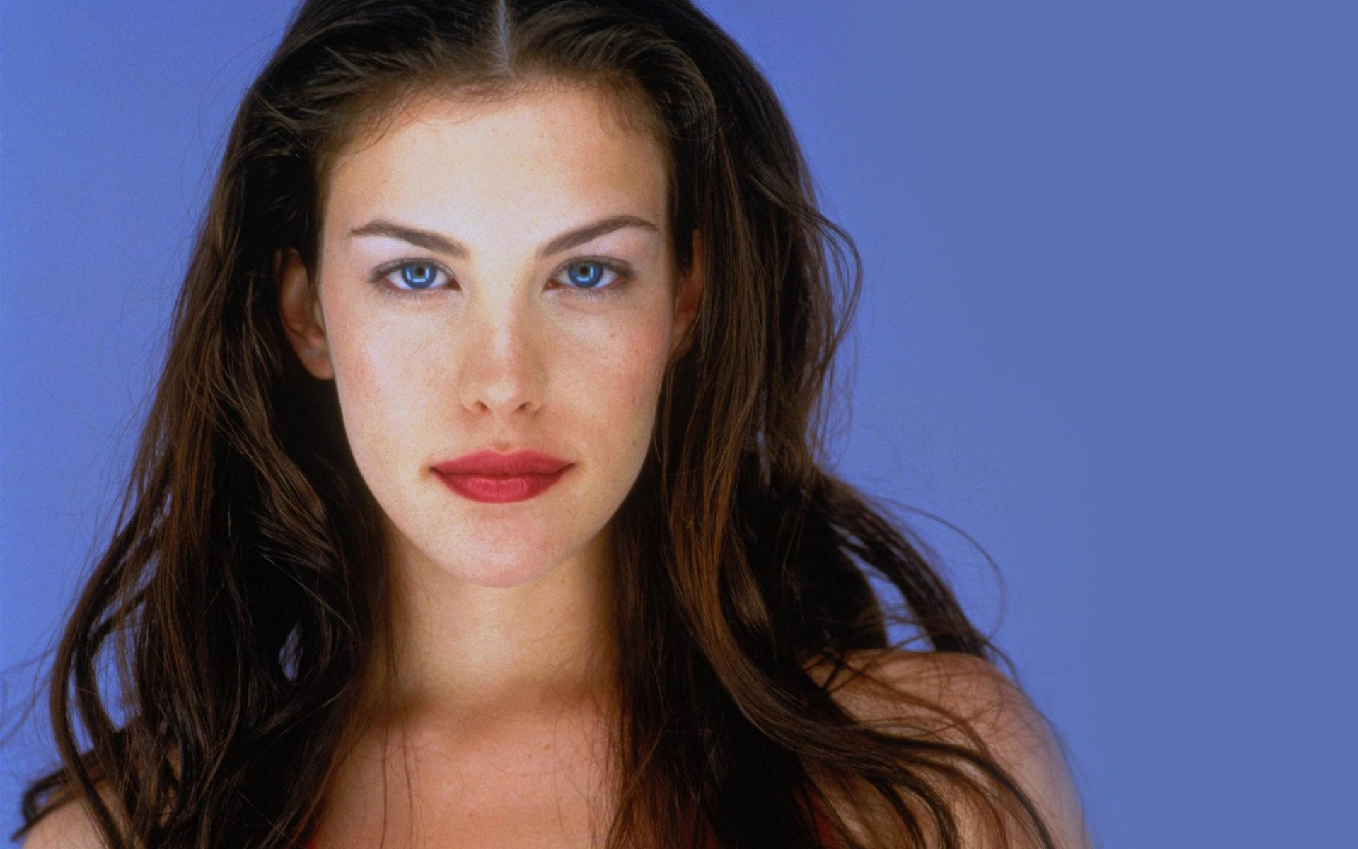 Res: 1920x1200, 10 Best images about Liv Tyler on Pinterest | Liv tyler