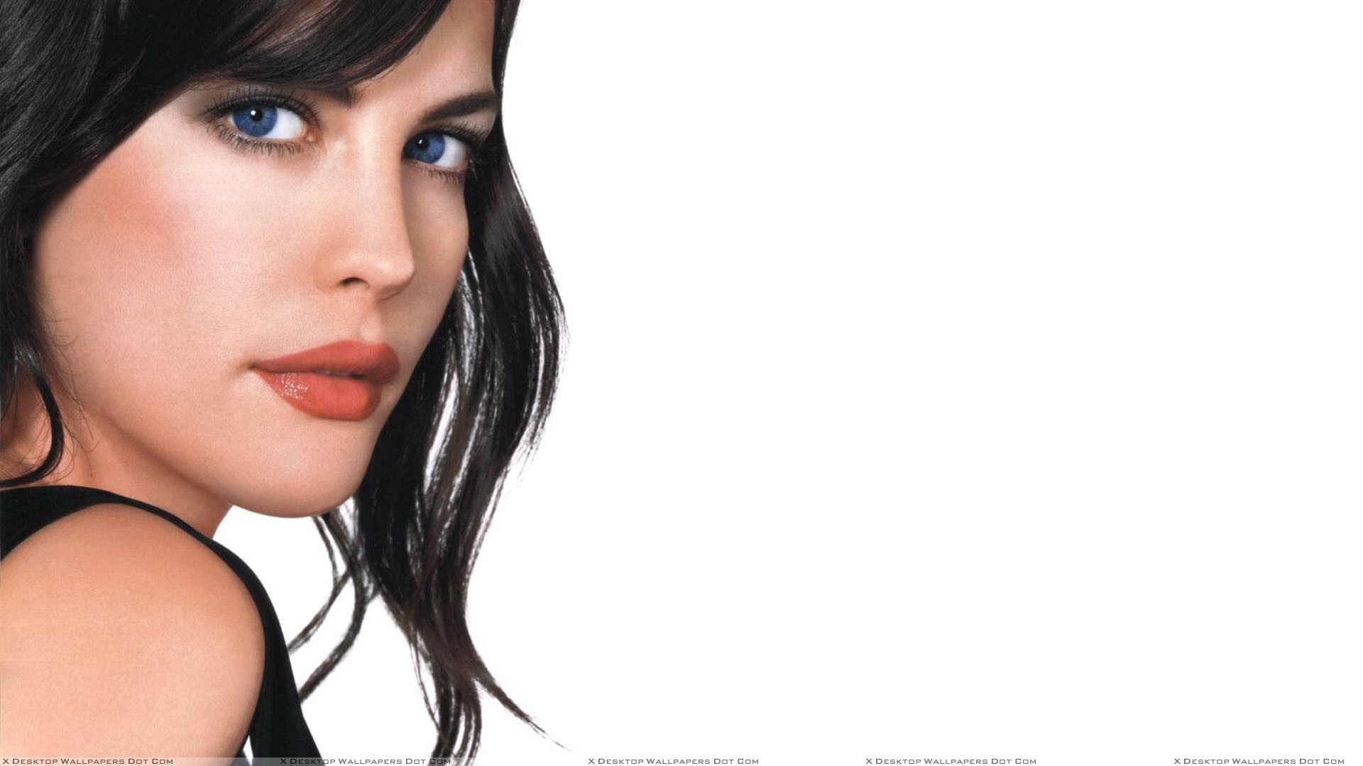 Res: 1920x1080, Featured Wallpapers. Liv Tyler ...