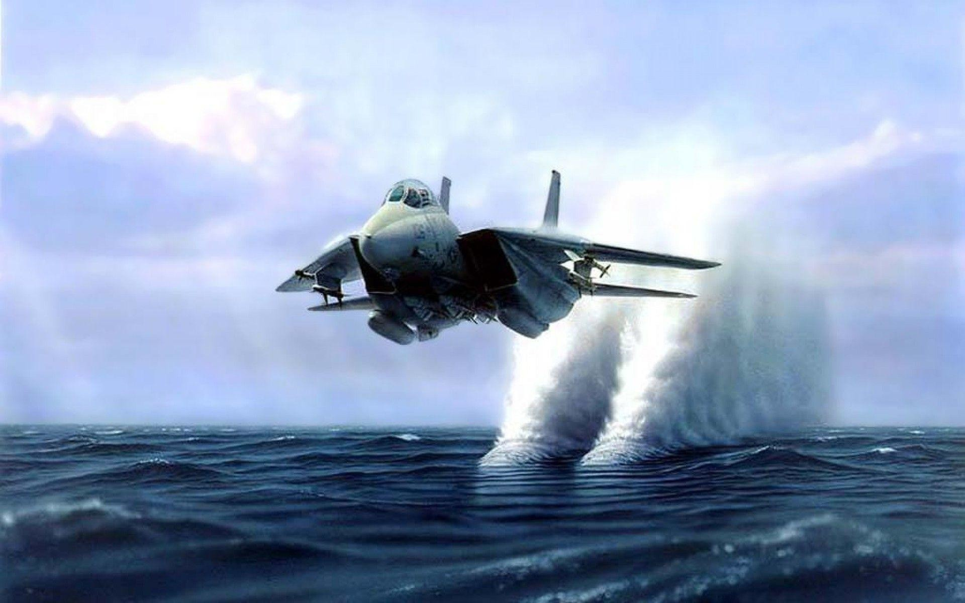 Res: 1920x1200, Tomcat Wallpapers - Full HD wallpaper search
