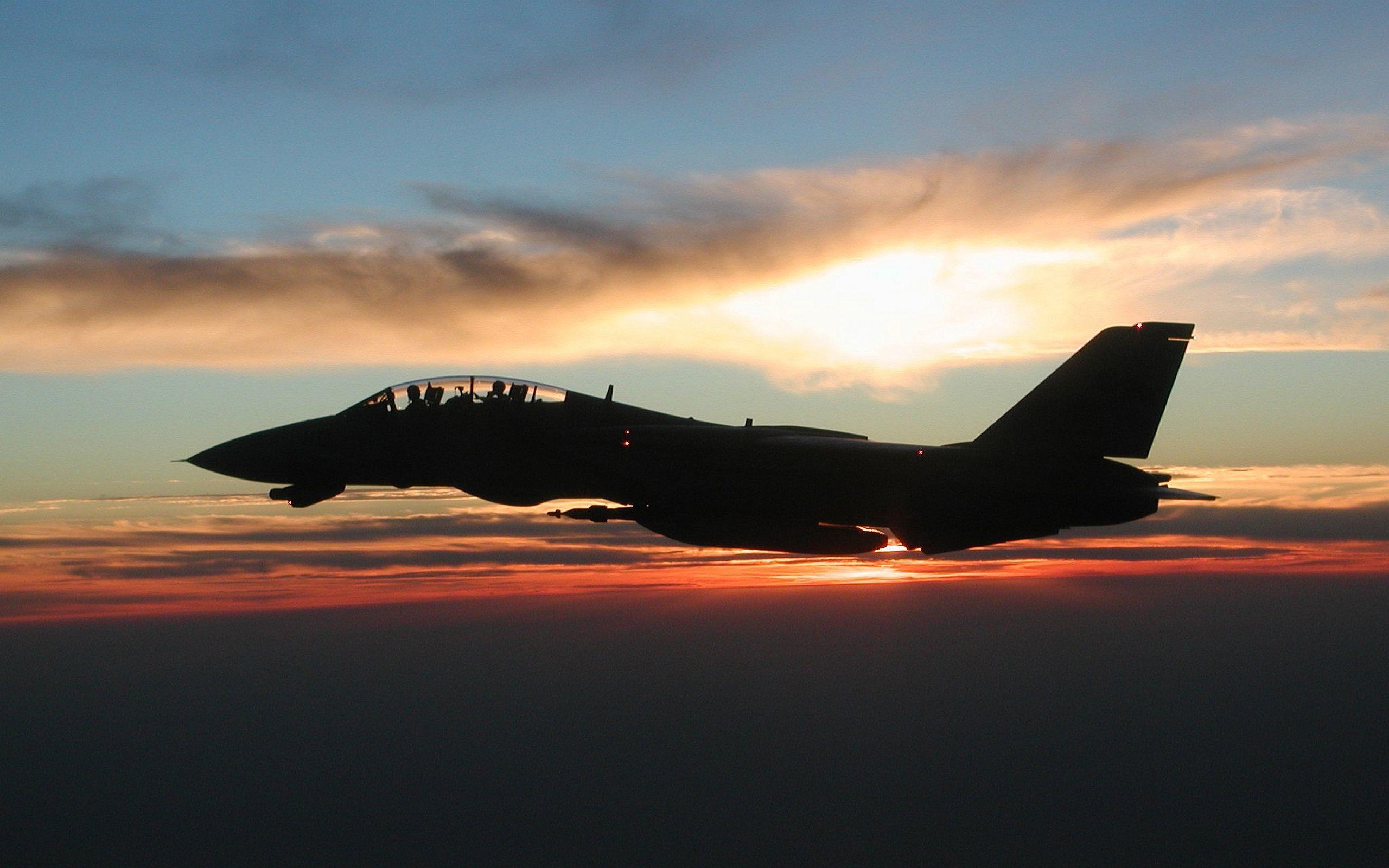 Res: 2560x1600, F14 Tomcat Supersonic Images Desktop Wallpaper #4c00dk - ARASPOT.com