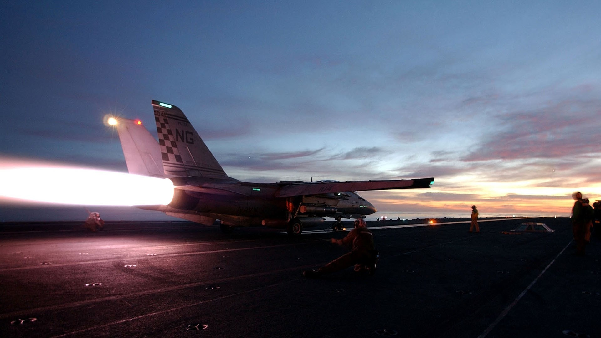 Res: 1920x1080, f-14-tomcat-wallpapers--for-retina-WTG20022357