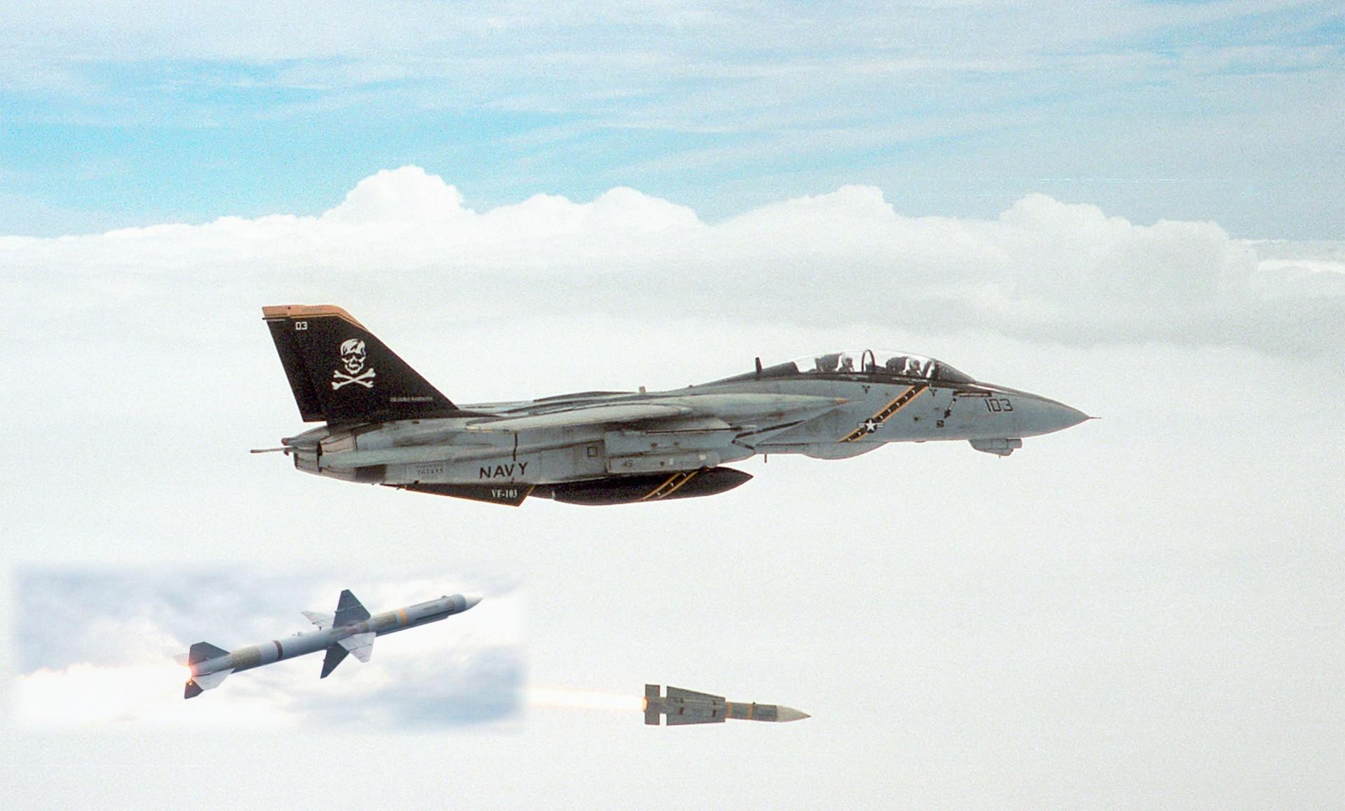 Res: 1920x1158, Grumman F-14 Tomcat pic