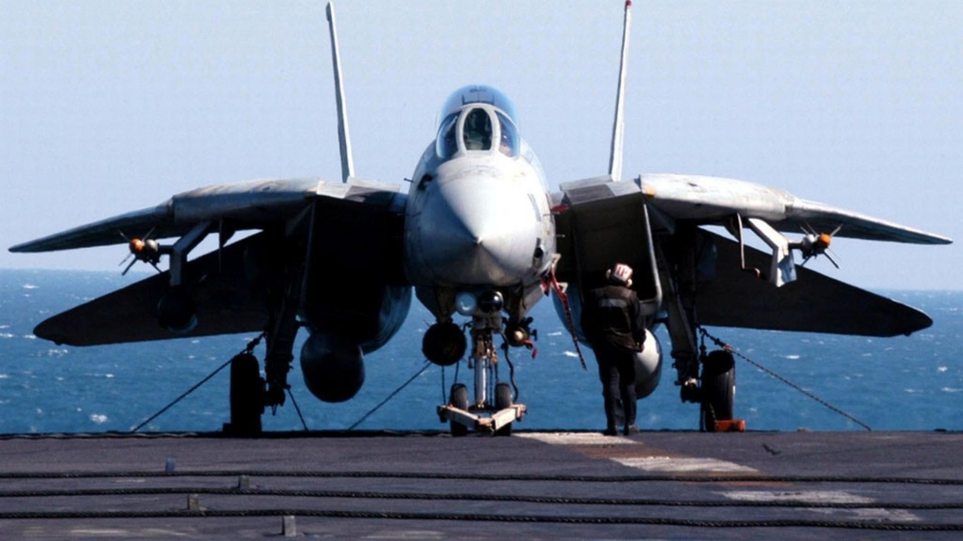 Res: 1920x1080, Flying over Phuket F-14 Tomcat [FSX HD] - YouTube