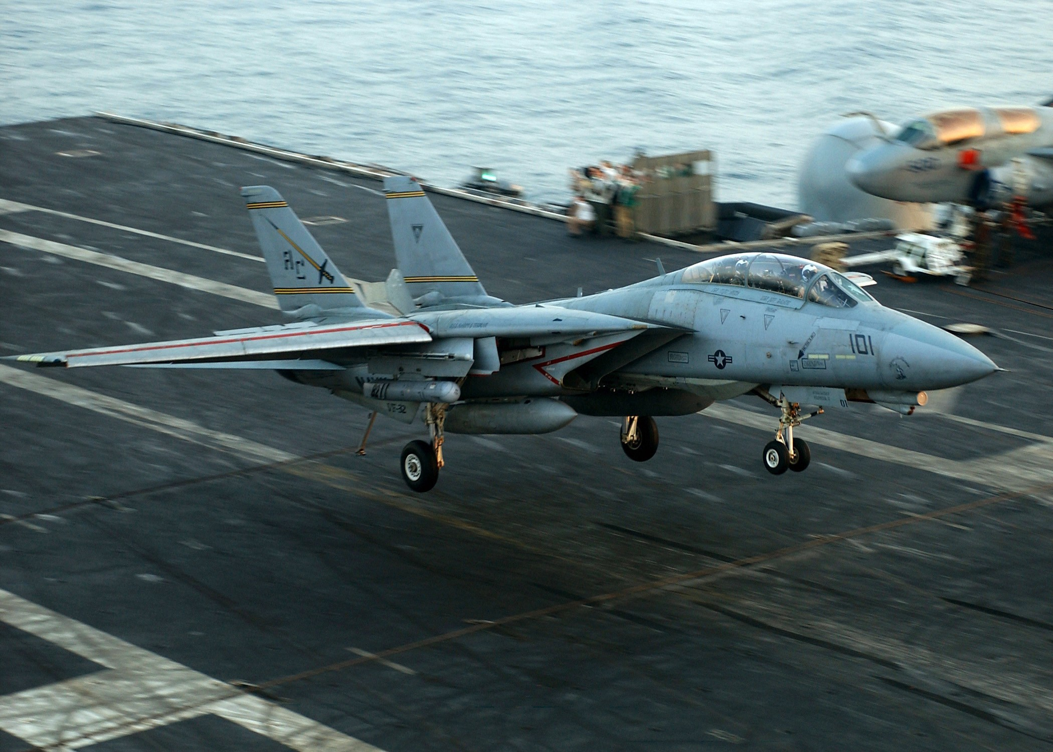 Res: 2100x1500, F 14 Tomcat wallpaper & picture F 14 Tomcat Wallpapers & pic