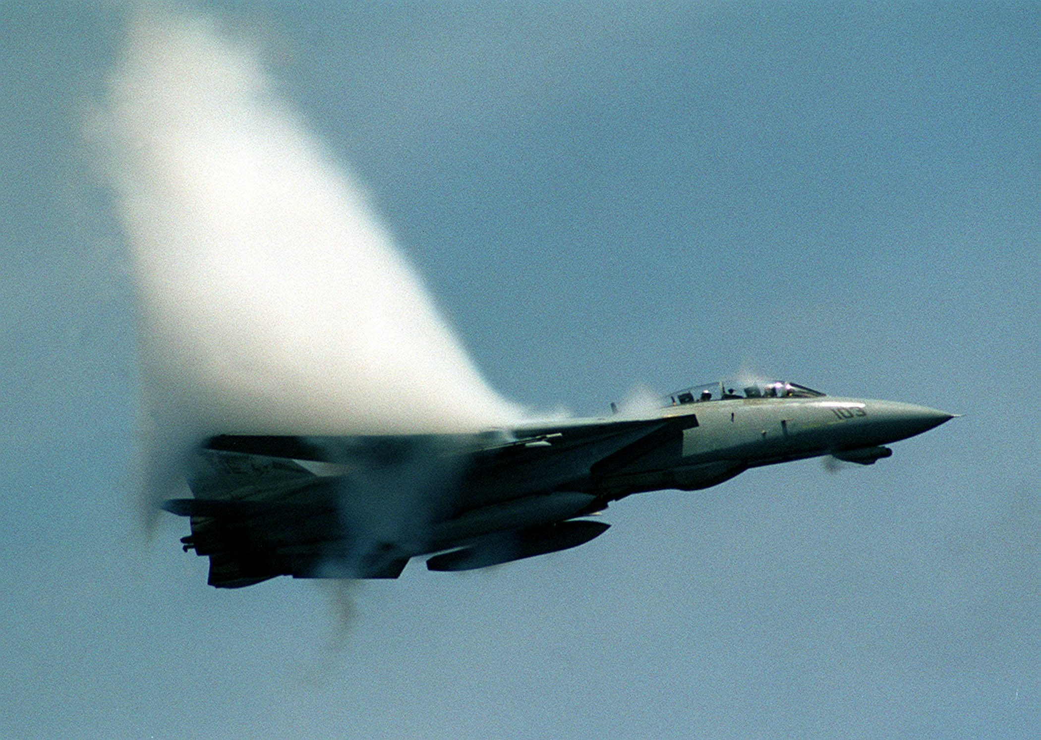 Res: 2100x1493, F-14 Tomcat Fighters Aircrafts Wallpapers