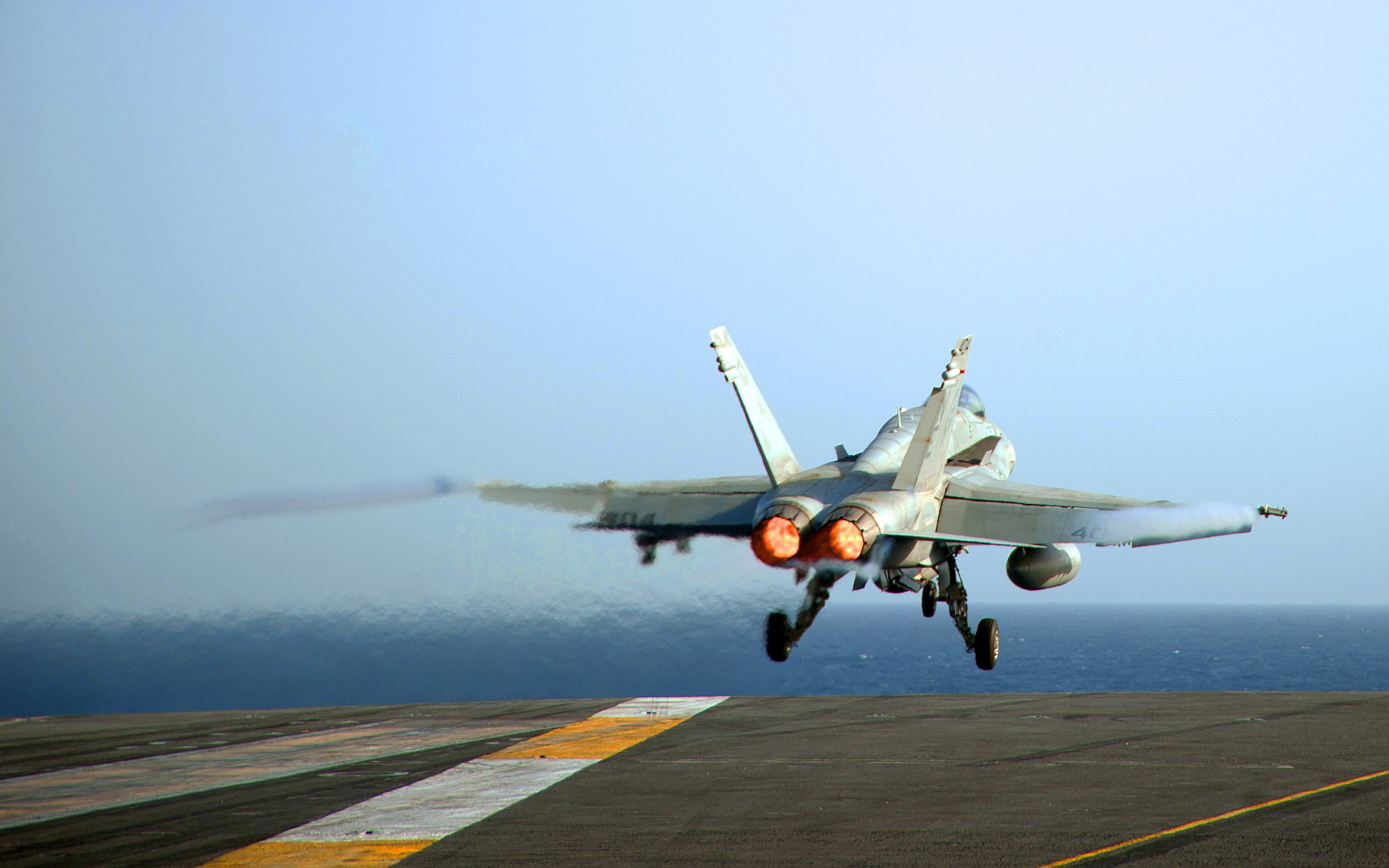 Res: 1920x1200, Related Wallpapers from F14 tomcat sunset. Jet aircraft carrier takeoff