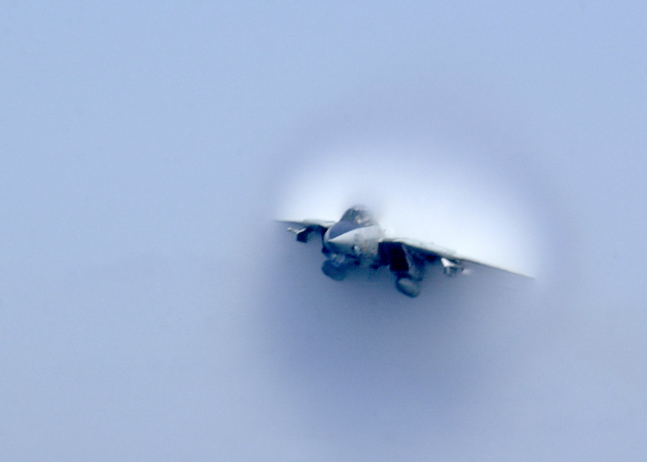 Res: 2100x1500, F-14 Tomcat Fighters Aircrafts Wallpapers