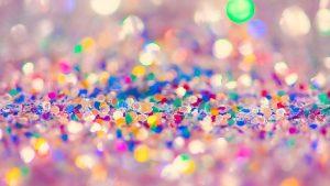 Glitter Desktop wallpapers