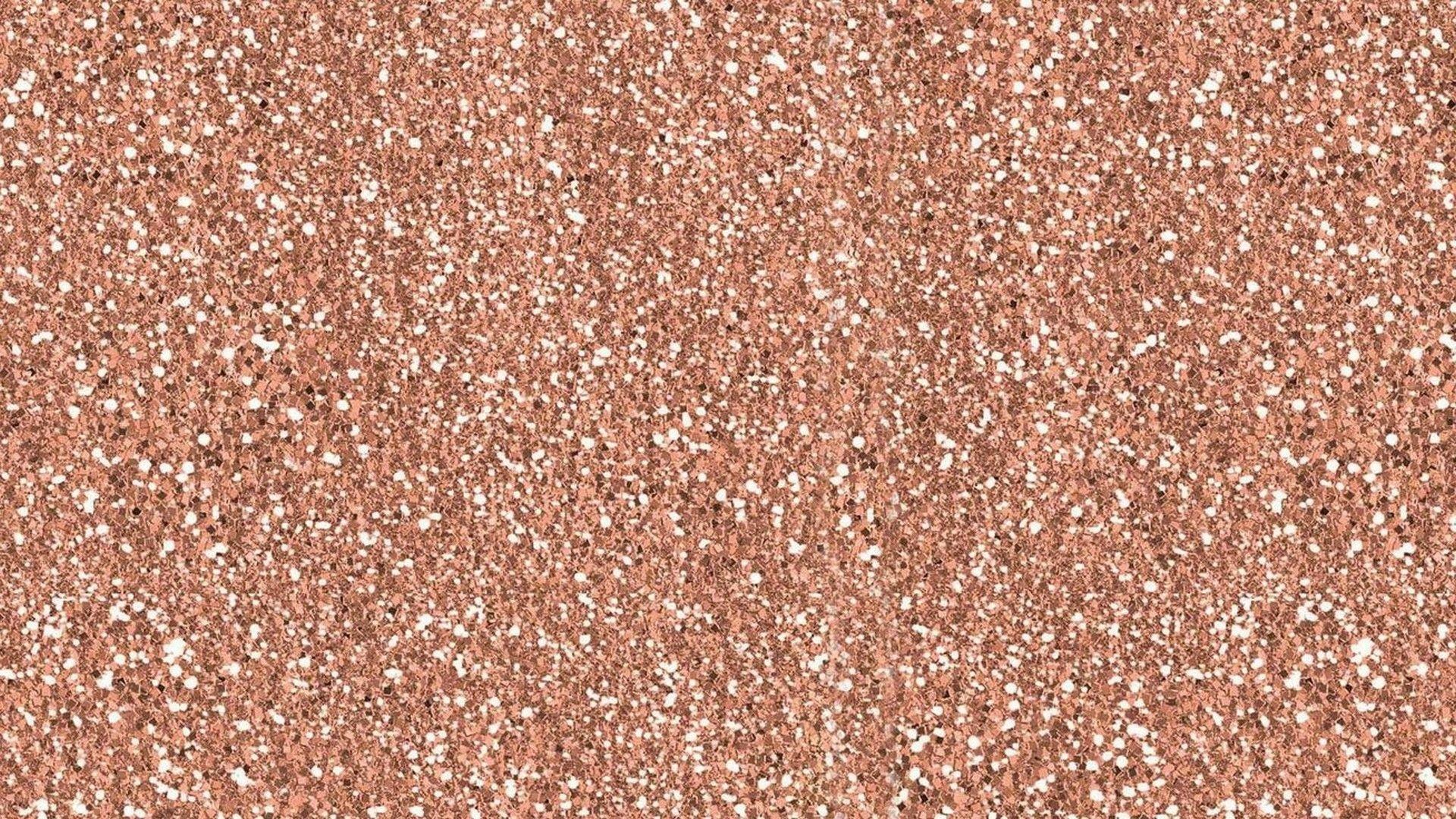 Res: 1920x1080, Rose Gold Glitter Desktop Backgrounds HD | Best HD Wallpapers
