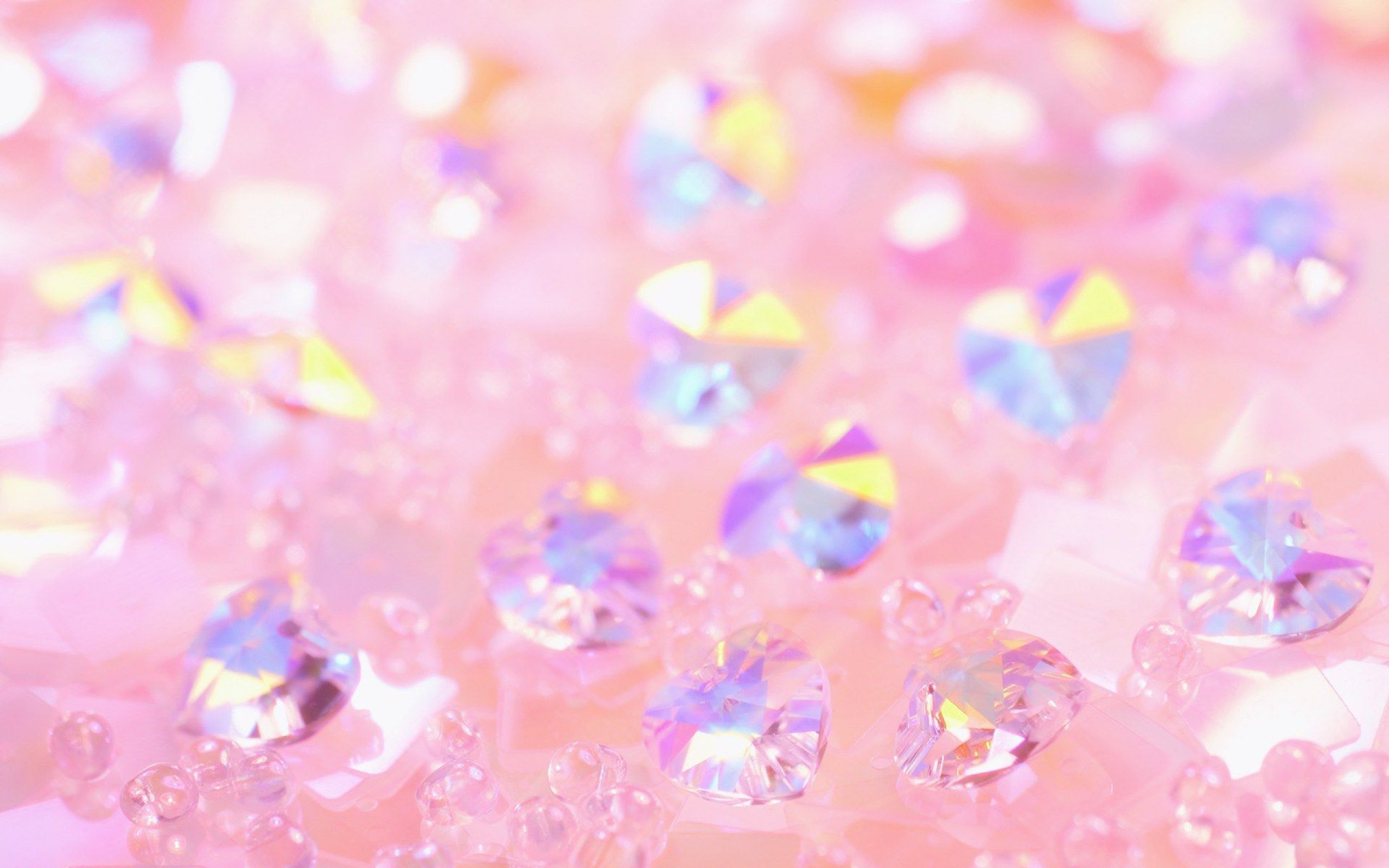Res: 2560x1600, 1000+ ideas about Glitter Wallpaper on Pinterest Sparkle ... - HD Wallpapers