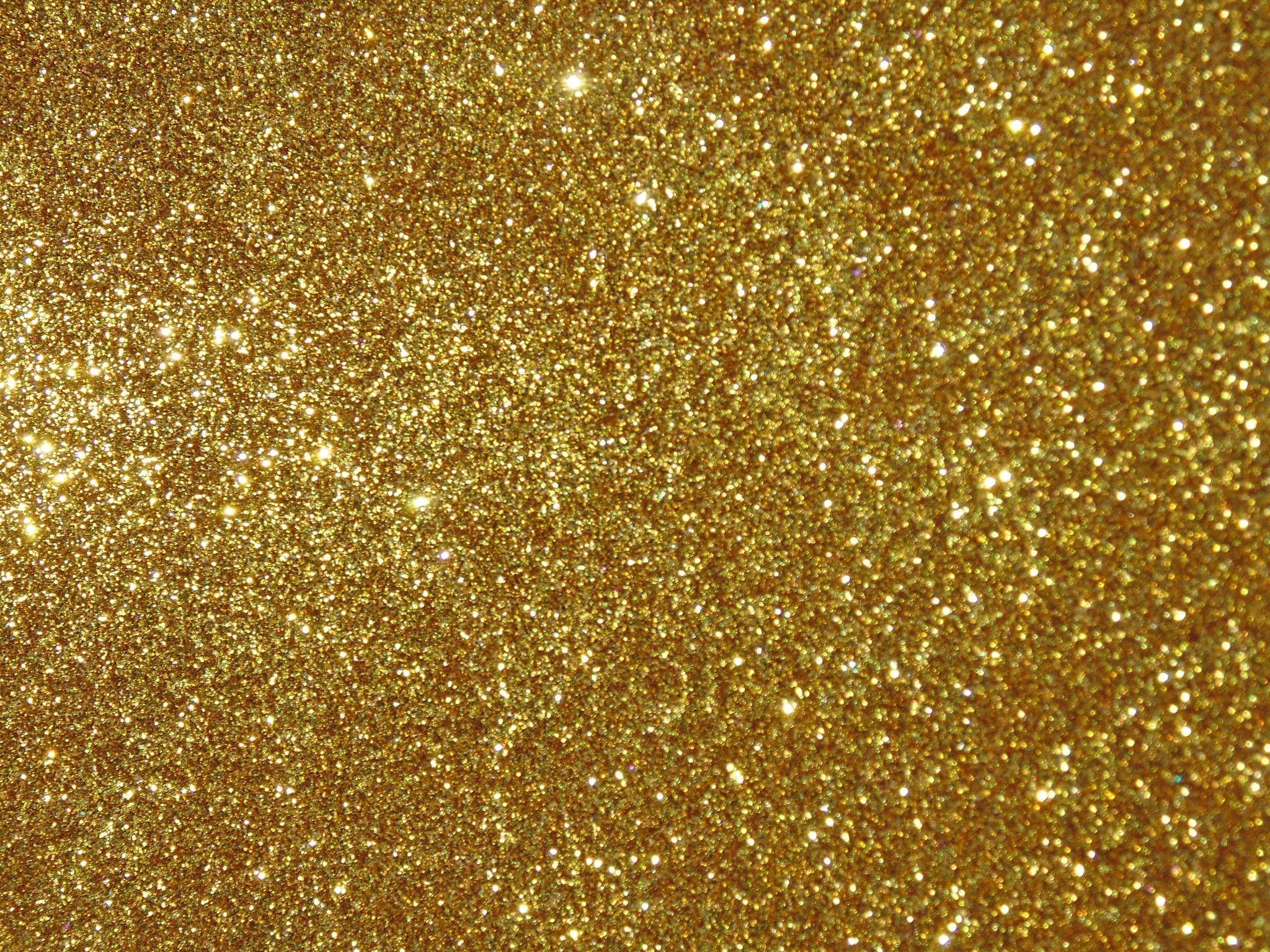 Res: 2048x1536, gold glitter wallpaper hd pictures desktop