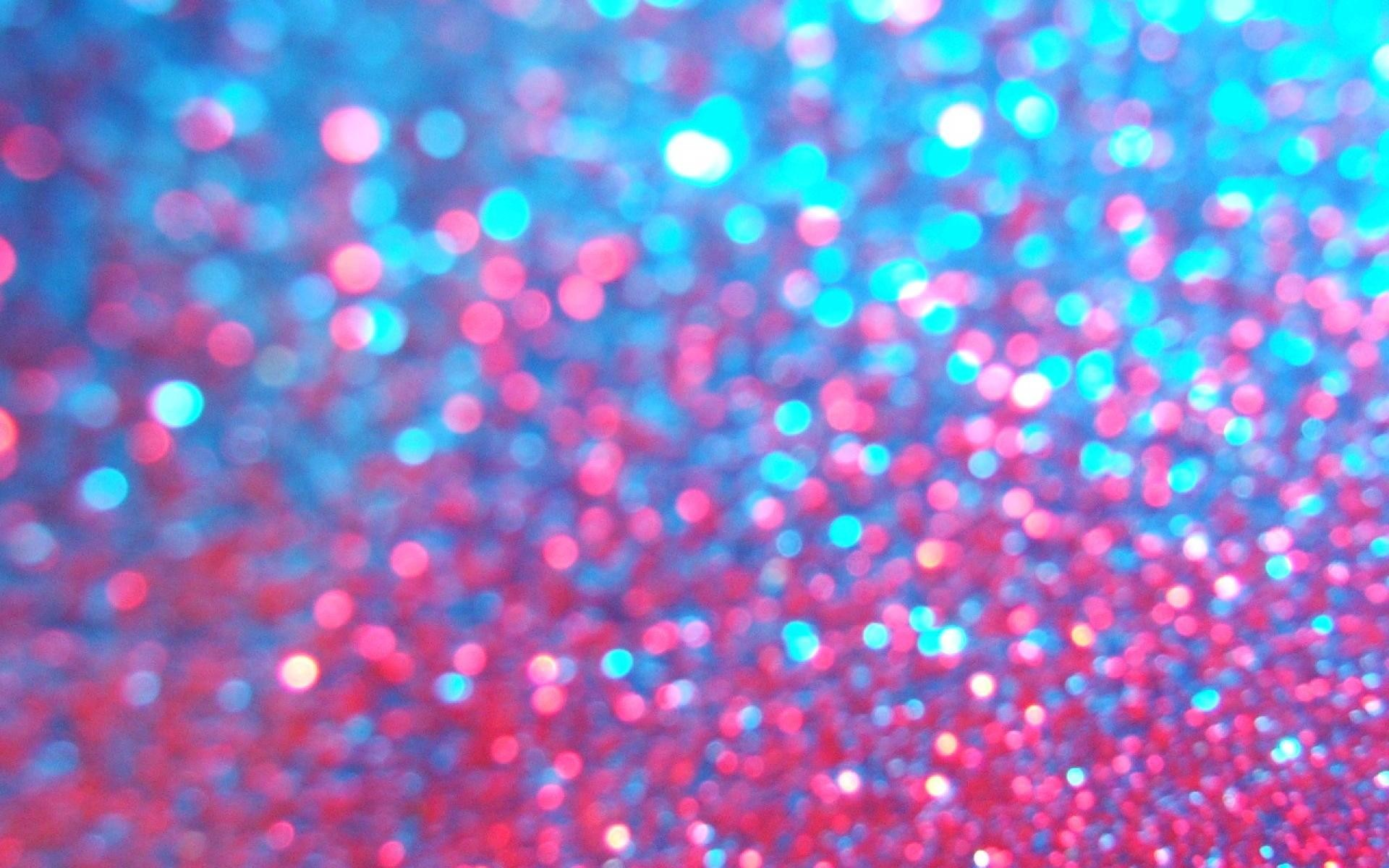 Res: 1920x1200, Glitter High Definition