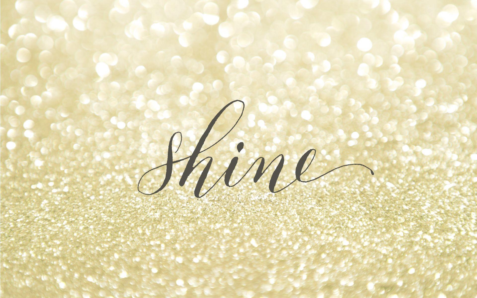 Res: 1921x1201, Gold grey glitter Shine desktop wallpaper background
