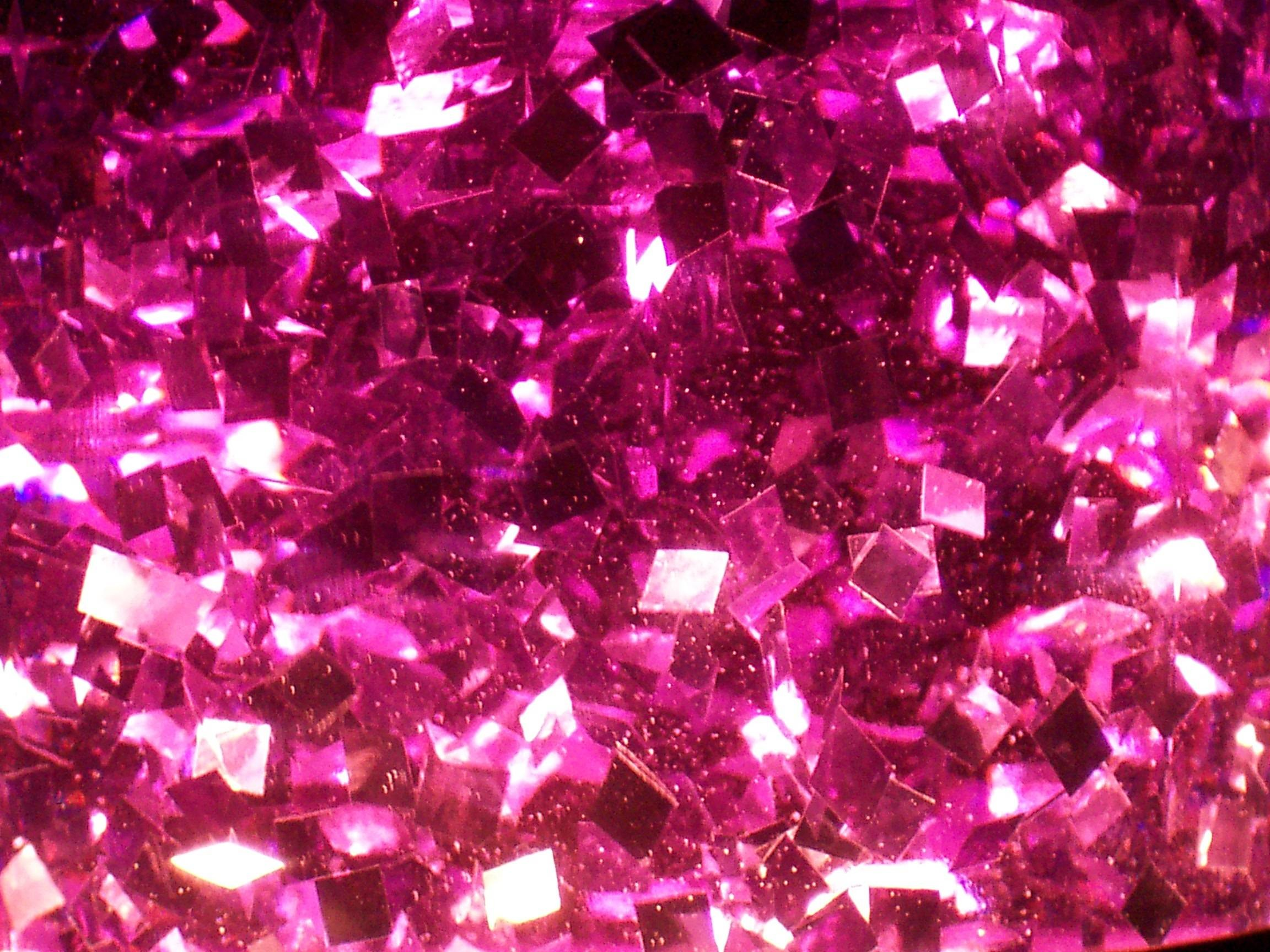 Res: 2304x1728, Pink Glitter Desktop Wallpaper (p.188-IL) - ModaF.com