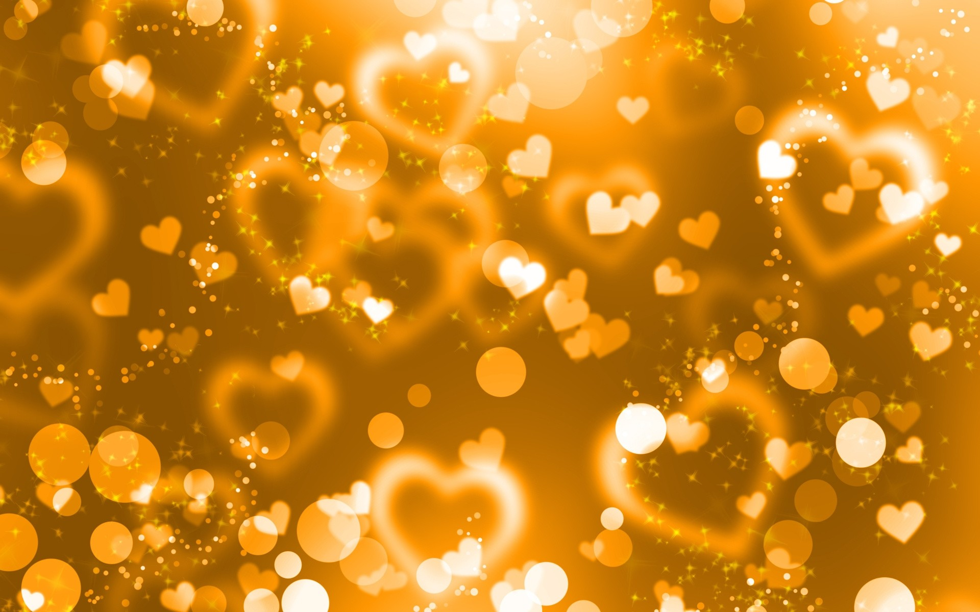 Res: 1920x1200, love gold glitter wallpaper hd hd background wallpapers free amazing cool  smart phone 4k high definition 1920×1200 Wallpaper HD