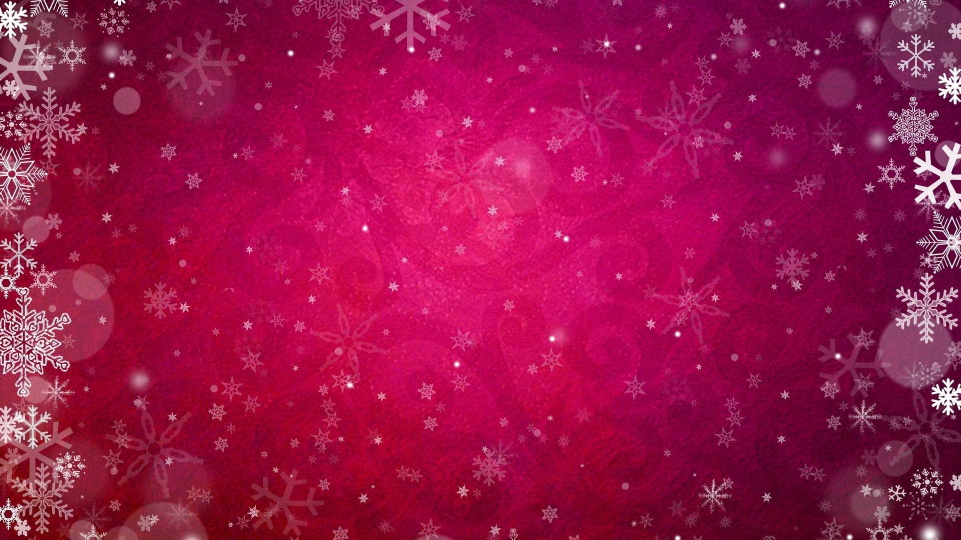 Res: 1920x1080, Download Glitter Desktop Wallpaper 39 Free Desktop Backgrounds