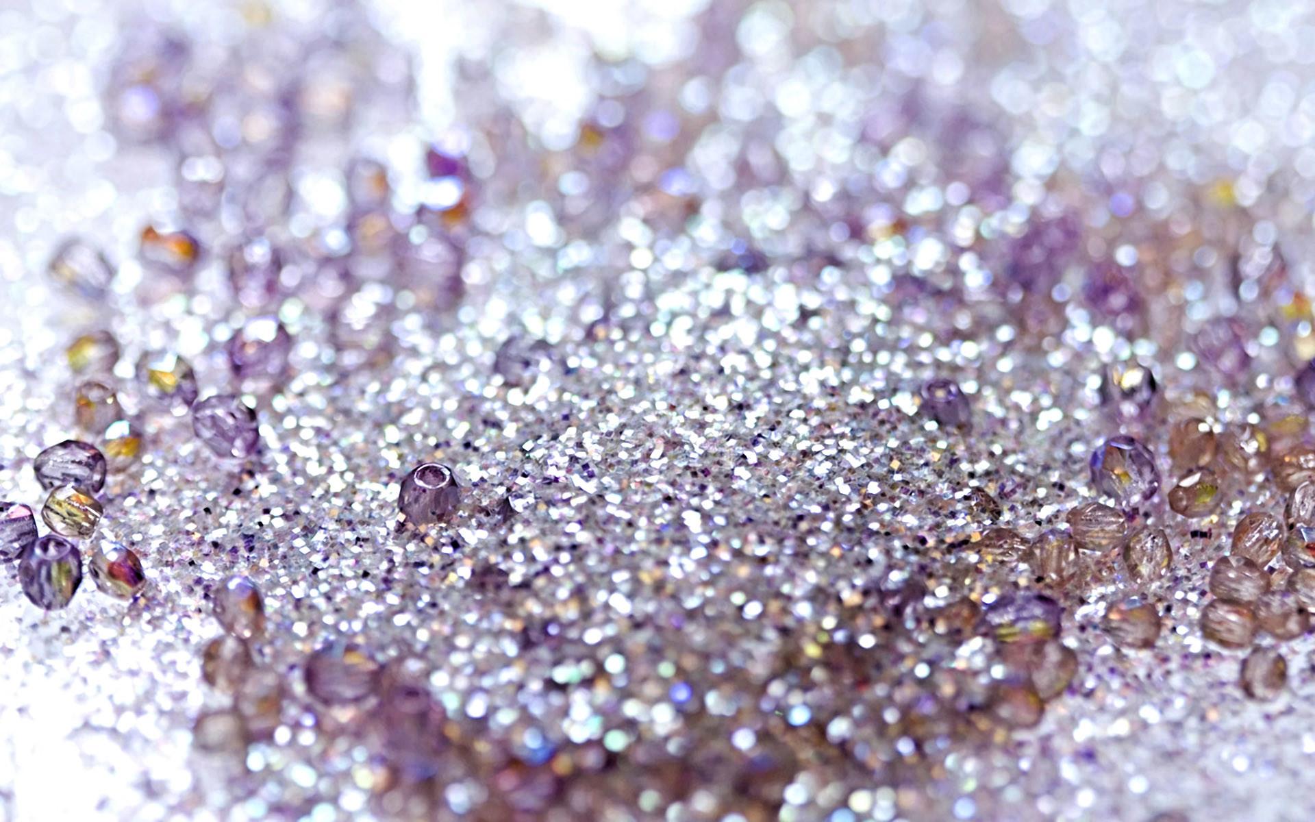 Res: 1920x1200, Glitter Wallpaper