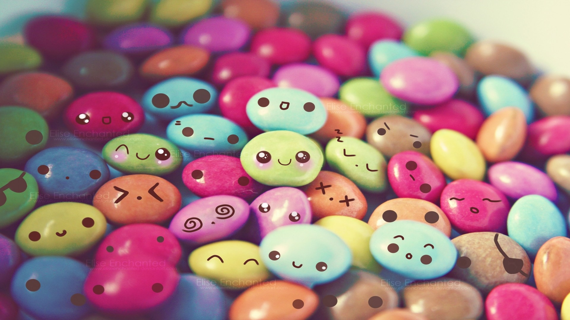 Res: 1920x1080, Download Cute HD Desktop Wallpapers for Widescreen, High Definition, Mobile