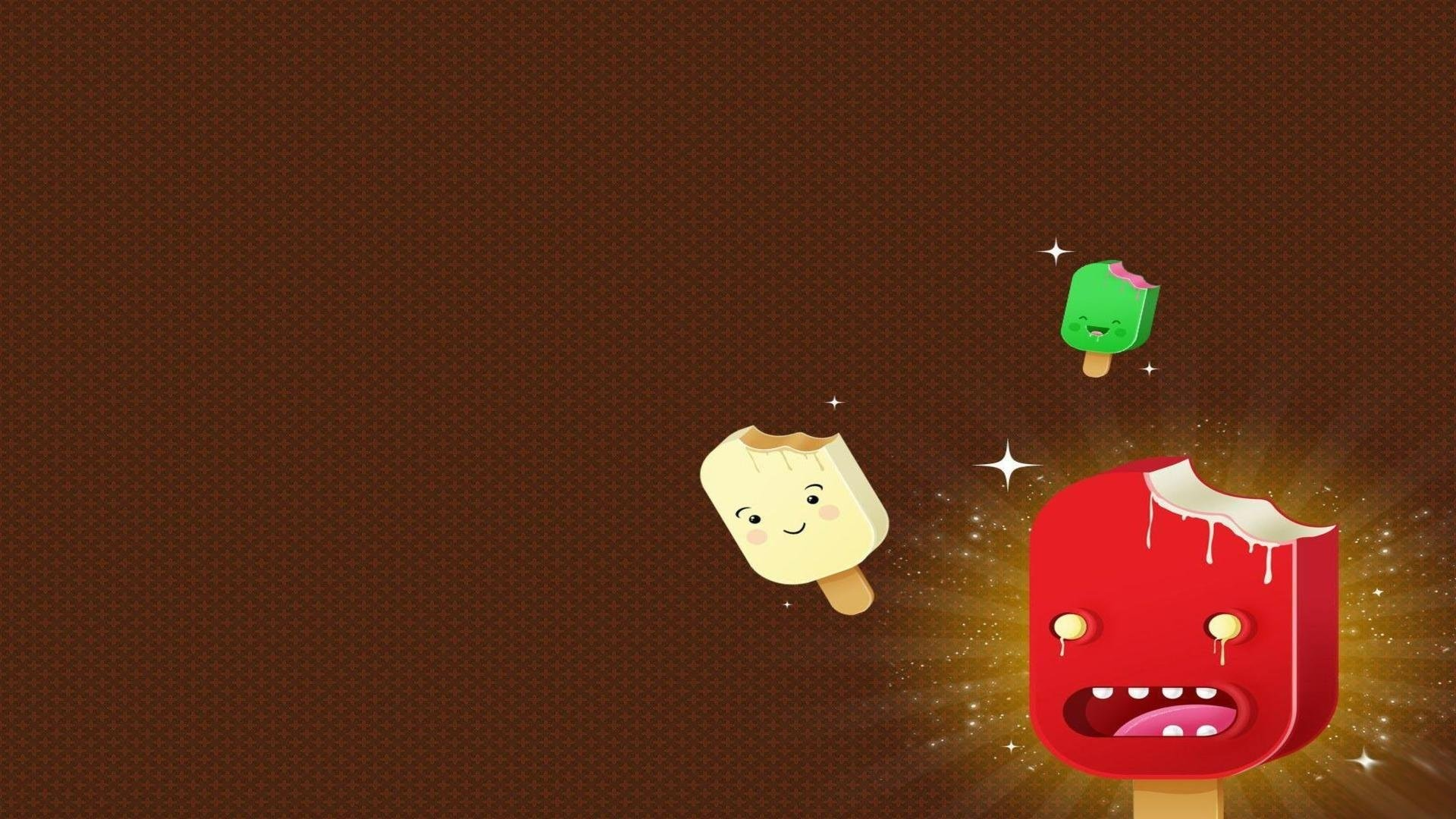 Res: 1920x1080, Cute Backgrounds for Phone. Click on the image to view full size and  download.